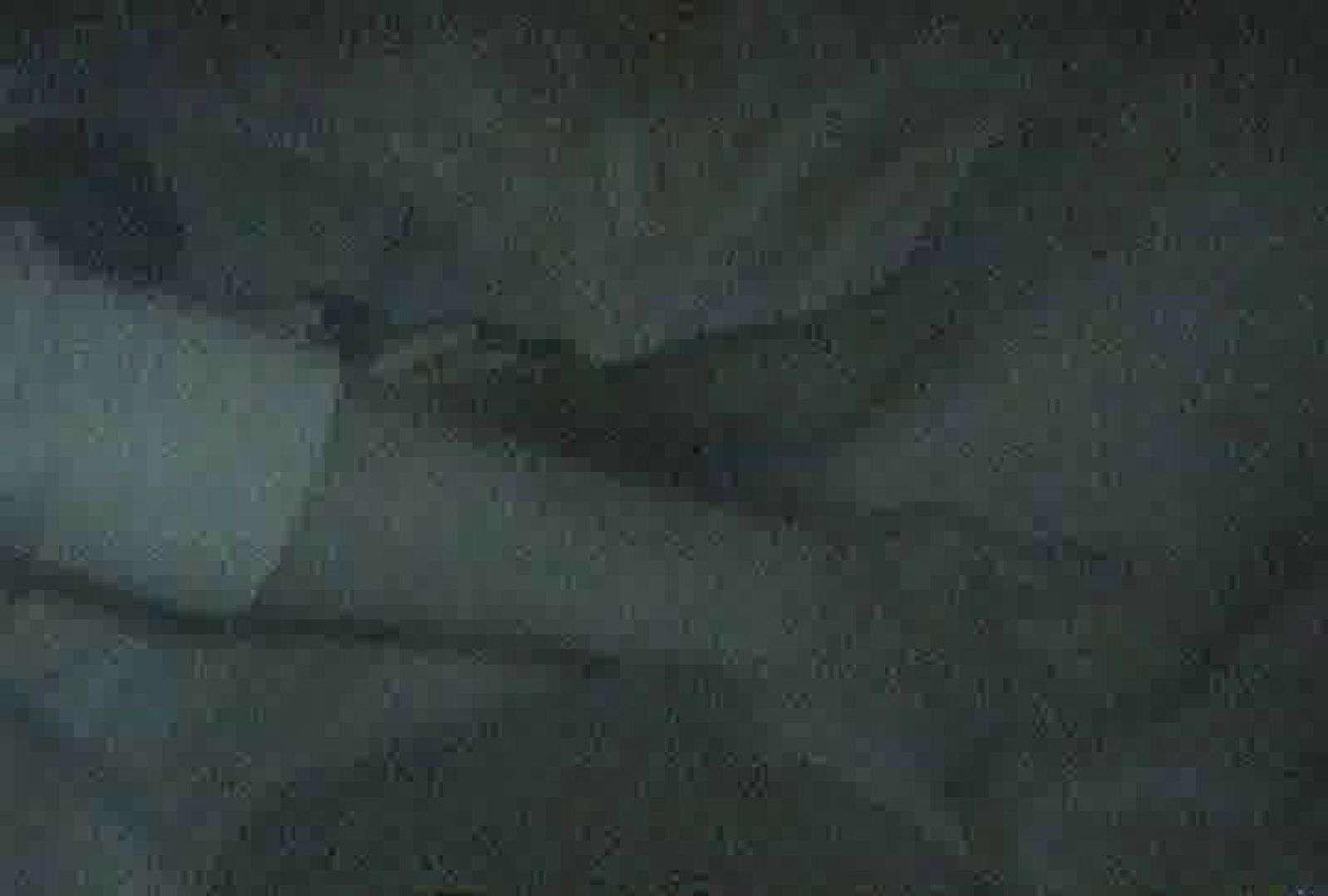「充血監督」さんの深夜の運動会!! vol.075 カップル  41画像 36