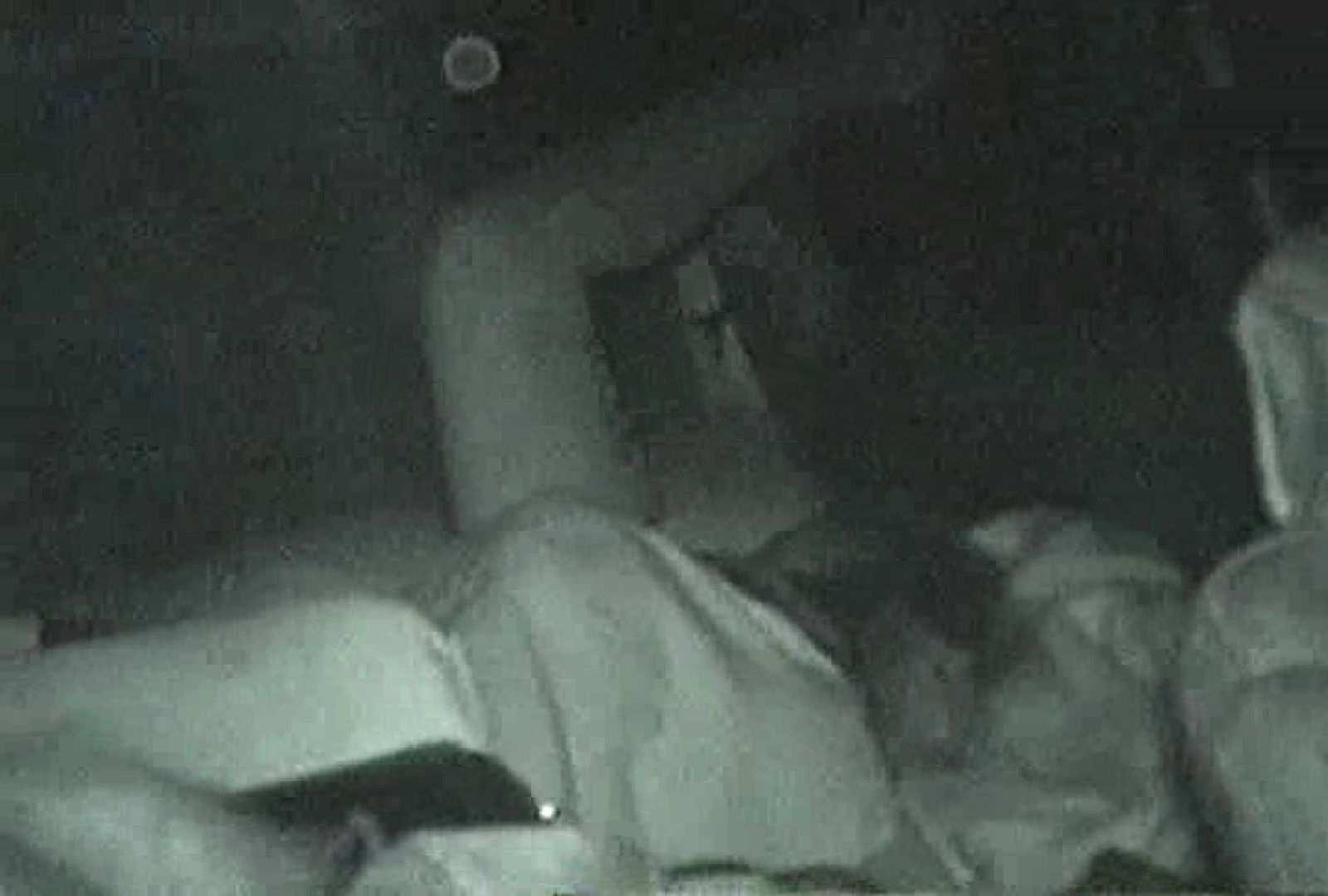 「充血監督」さんの深夜の運動会!! vol.075 カップル  41画像 40