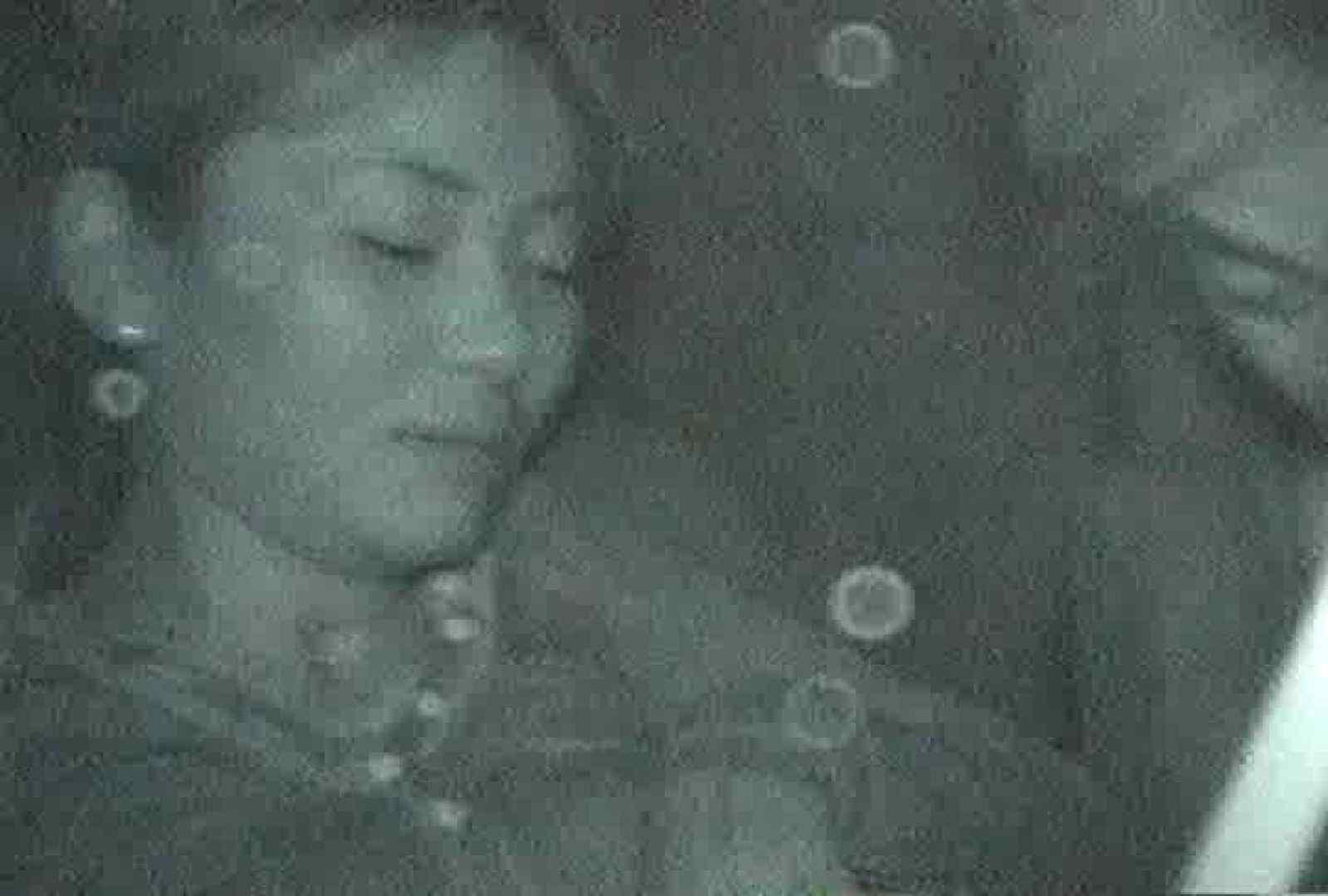 「充血監督」さんの深夜の運動会!! vol.076 ギャルズ おめこ無修正動画無料 67画像 12