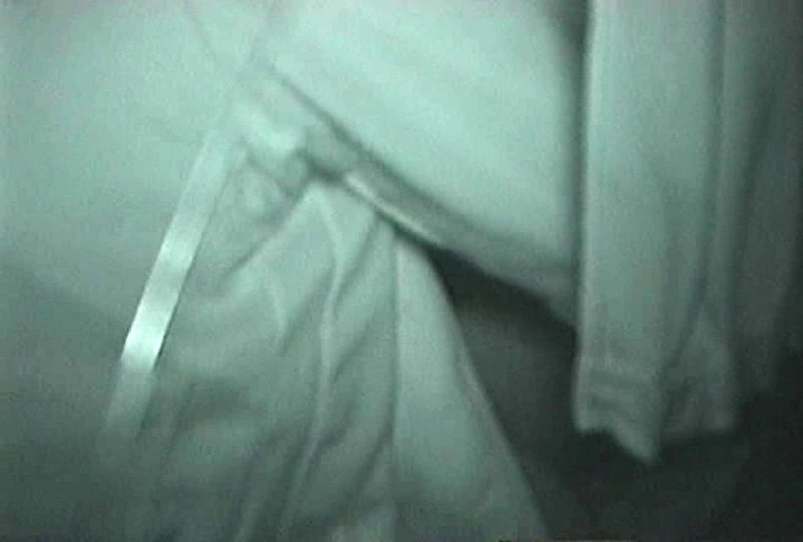 「充血監督」さんの深夜の運動会!! vol.076 セックスする女性達 | エッチなお姉さん  67画像 36