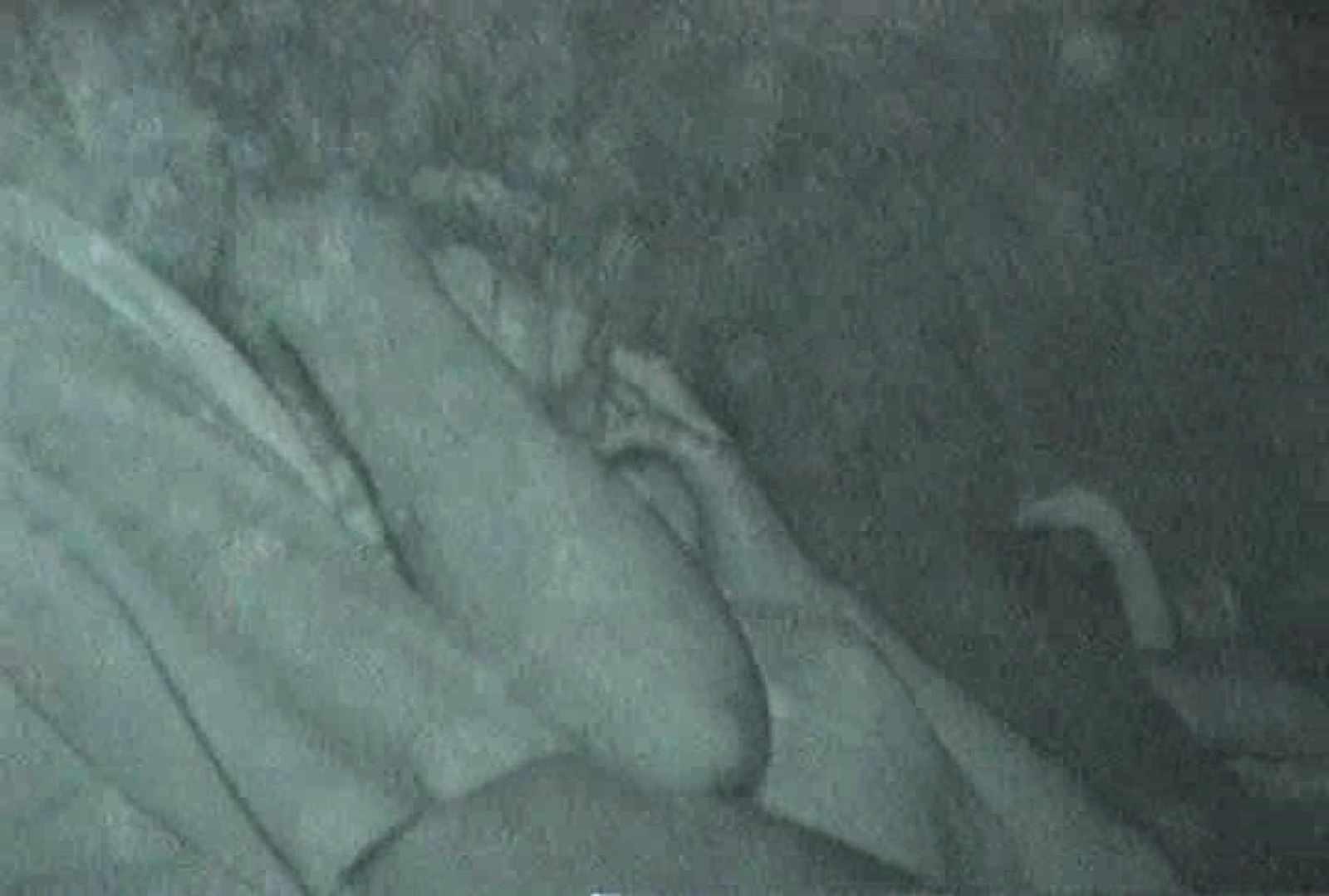 「充血監督」さんの深夜の運動会!! vol.076 ギャルズ おめこ無修正動画無料 67画像 47