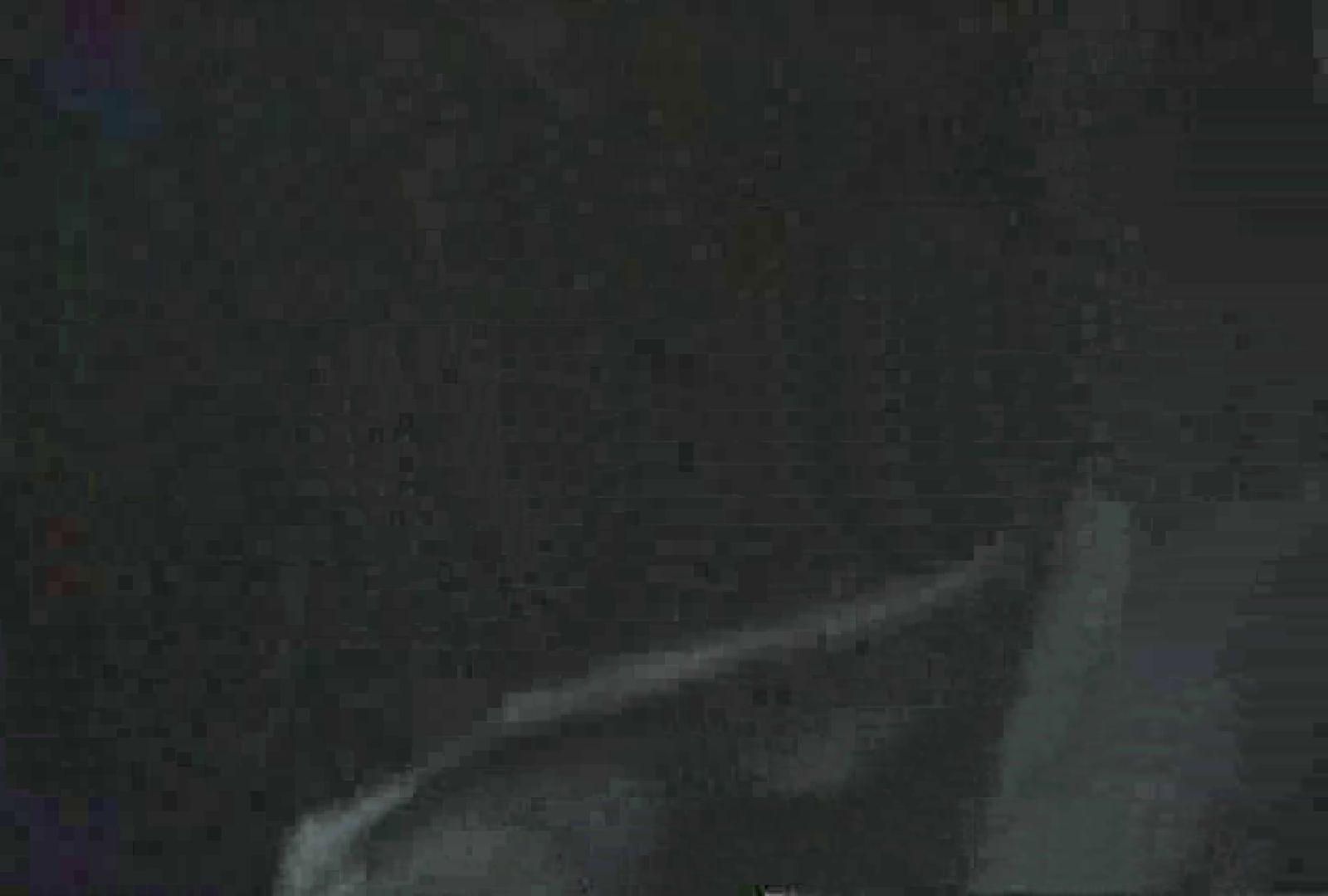 「充血監督」さんの深夜の運動会!! vol.088 エッチなお姉さん AV動画キャプチャ 93画像 10