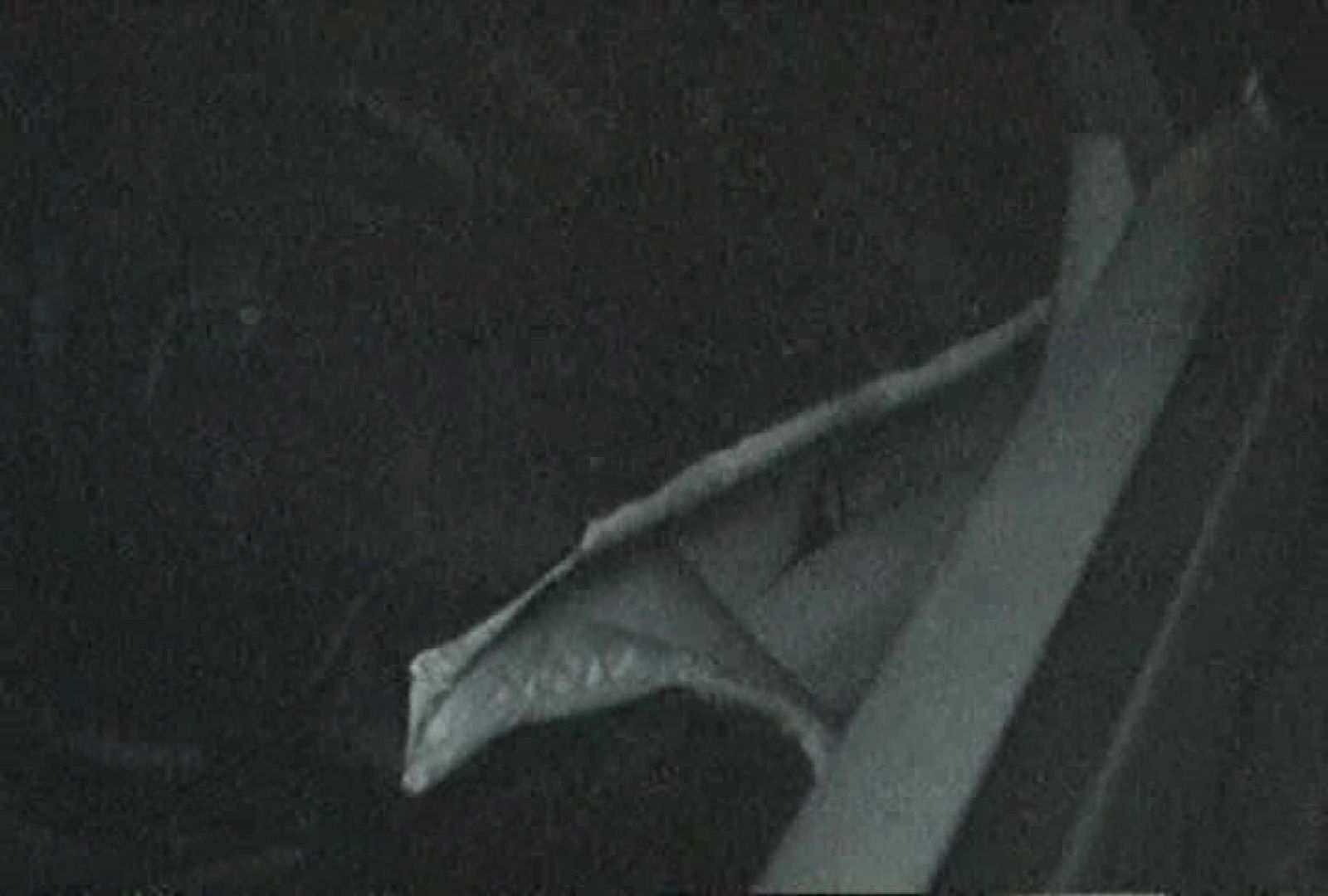「充血監督」さんの深夜の運動会!! vol.088 細身・スレンダー 性交動画流出 93画像 11