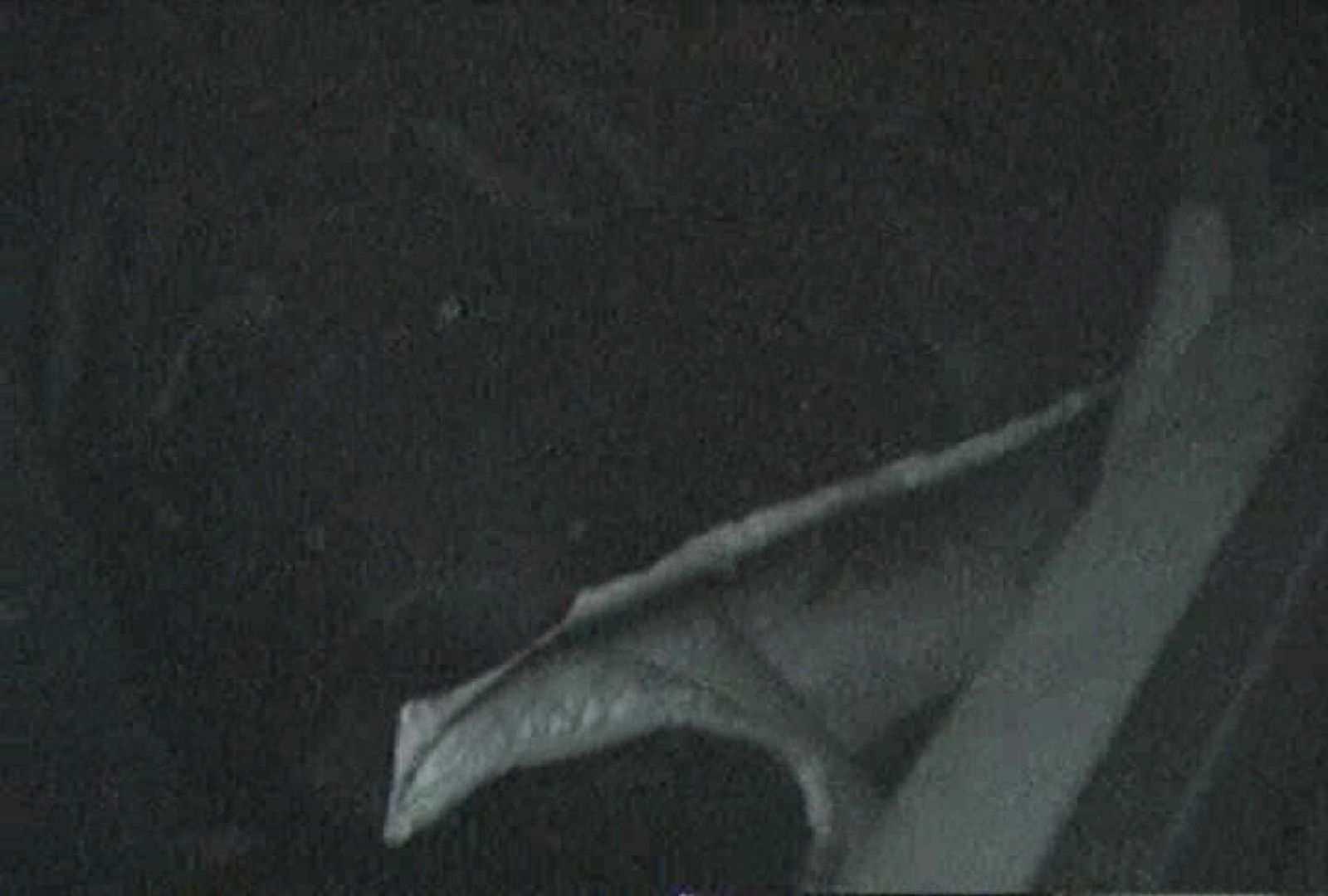 「充血監督」さんの深夜の運動会!! vol.088 セックスする女性達 おめこ無修正画像 93画像 12