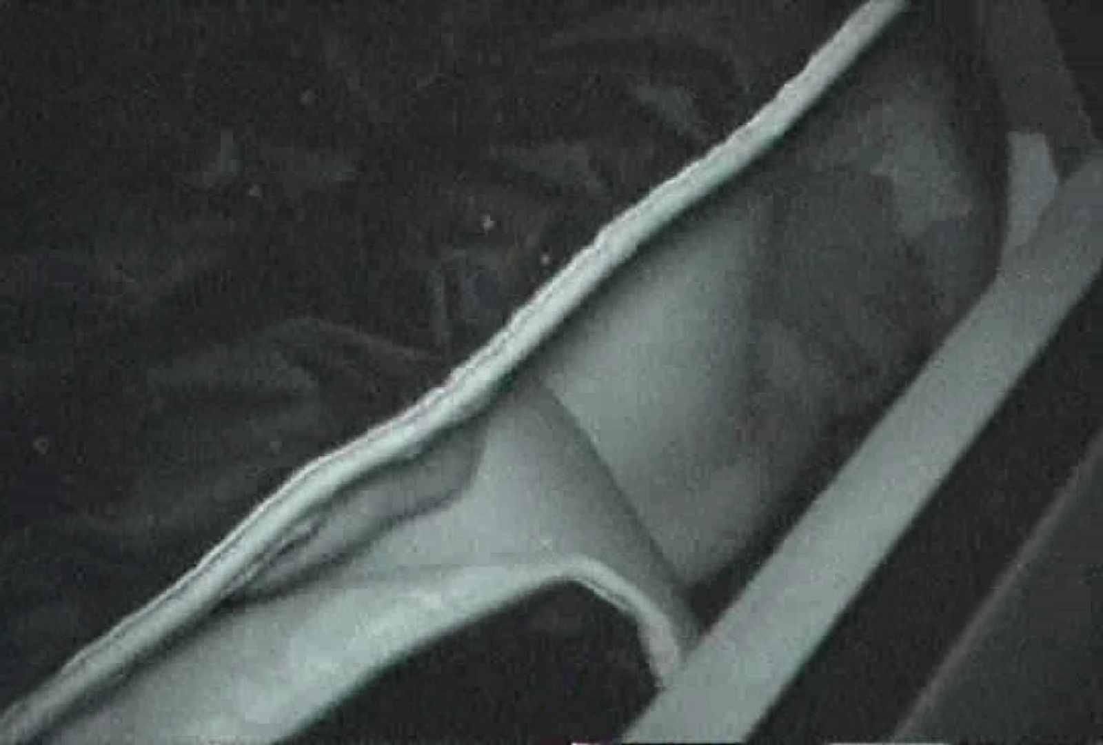 「充血監督」さんの深夜の運動会!! vol.088 熟女特集 | カップル  93画像 15