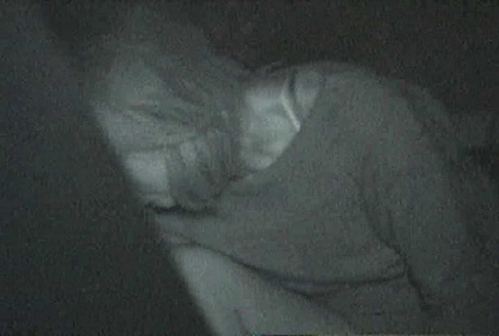 「充血監督」さんの深夜の運動会!! vol.088 アナル ワレメ動画紹介 93画像 20