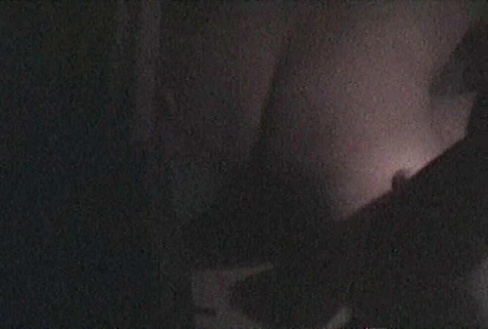 「充血監督」さんの深夜の運動会!! vol.088 セックスする女性達 おめこ無修正画像 93画像 26