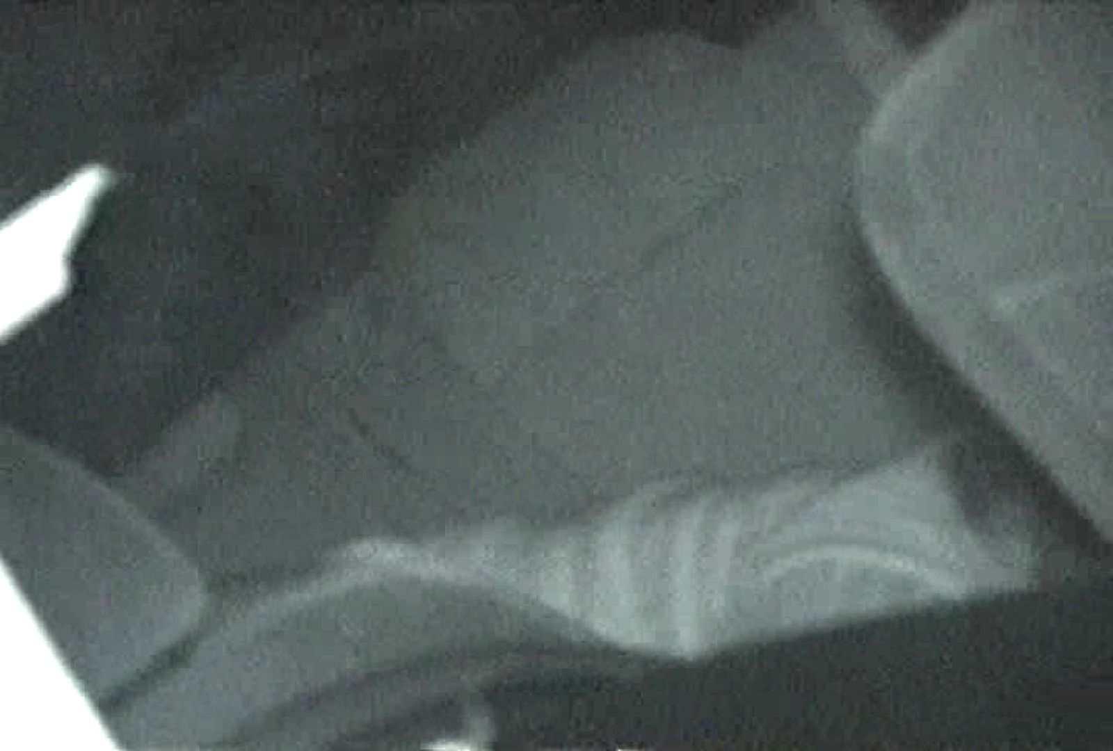 「充血監督」さんの深夜の運動会!! vol.088 熟女特集 | カップル  93画像 50