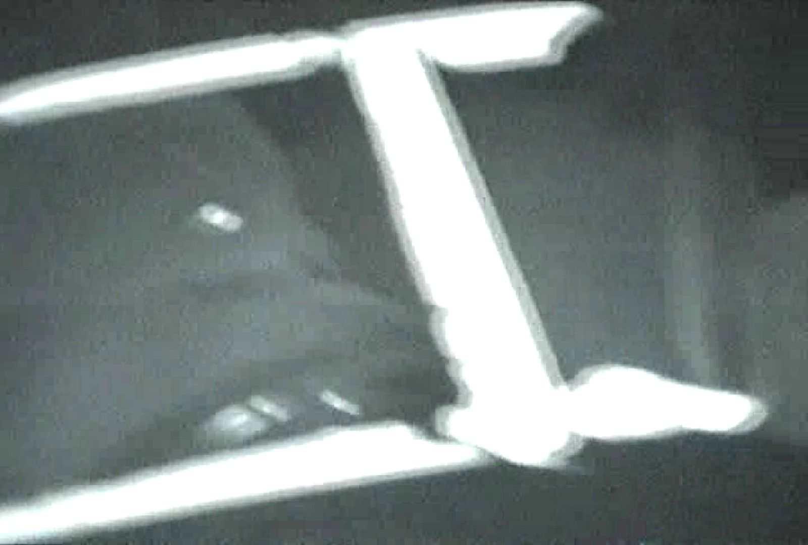 「充血監督」さんの深夜の運動会!! vol.088 エッチなお姉さん AV動画キャプチャ 93画像 52
