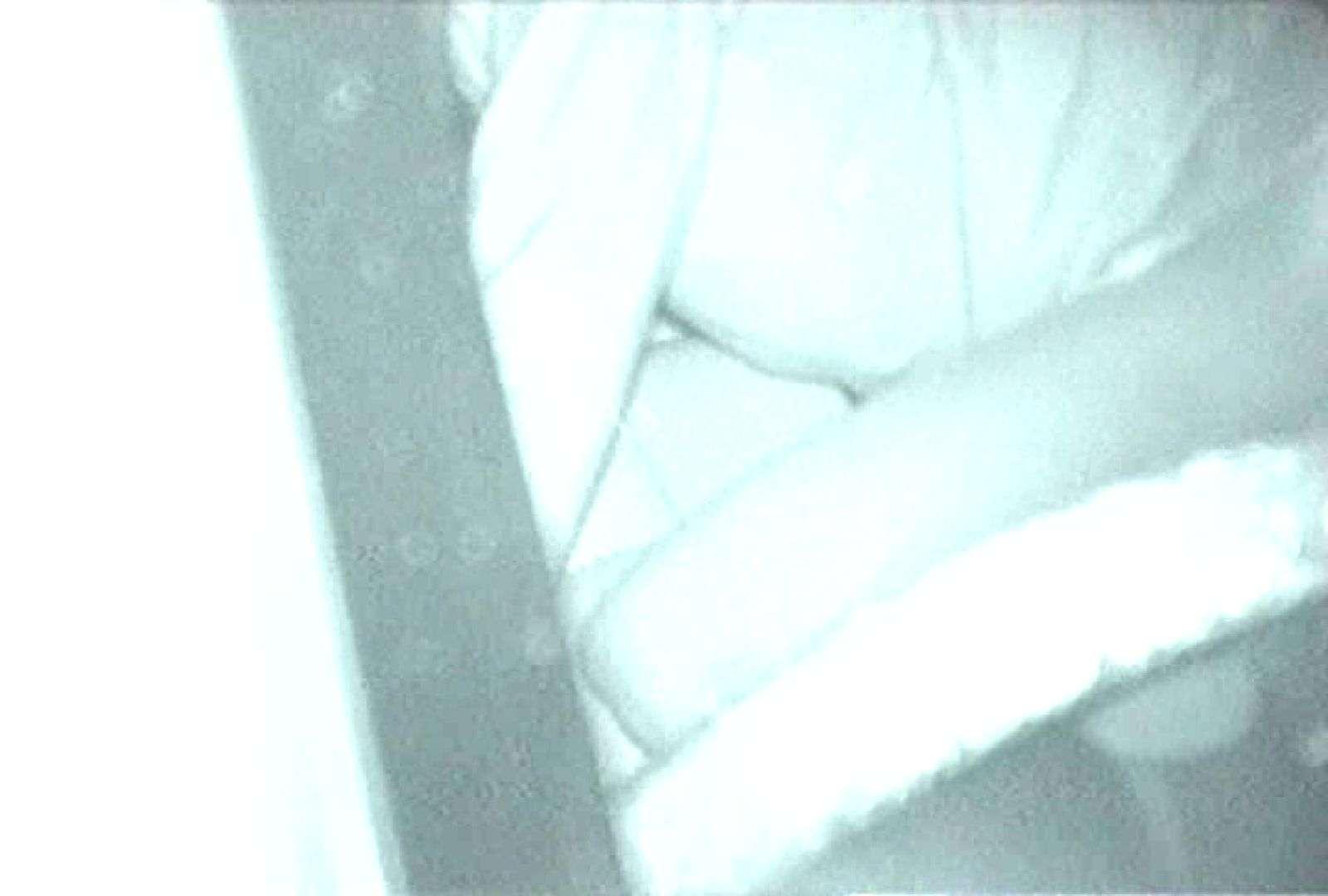 「充血監督」さんの深夜の運動会!! vol.088 セックスする女性達 おめこ無修正画像 93画像 82
