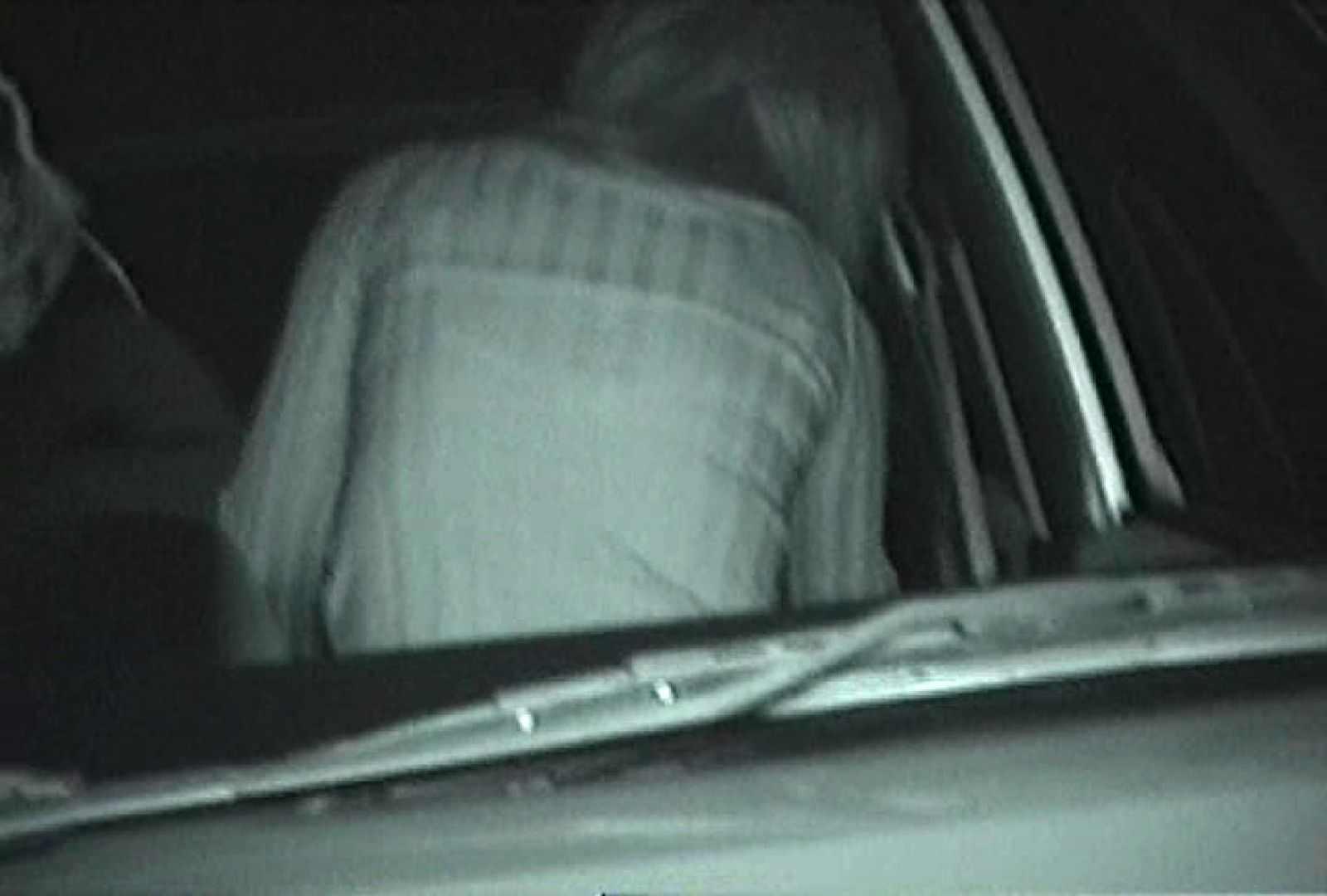 「充血監督」さんの深夜の運動会!! vol.088 エッチなお姉さん AV動画キャプチャ 93画像 87