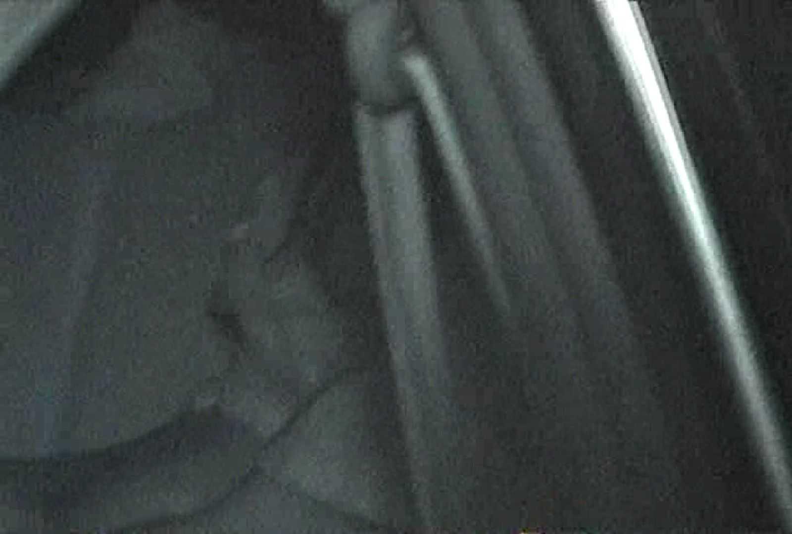 「充血監督」さんの深夜の運動会!! vol.090 ギャルズ AV動画キャプチャ 86画像 9