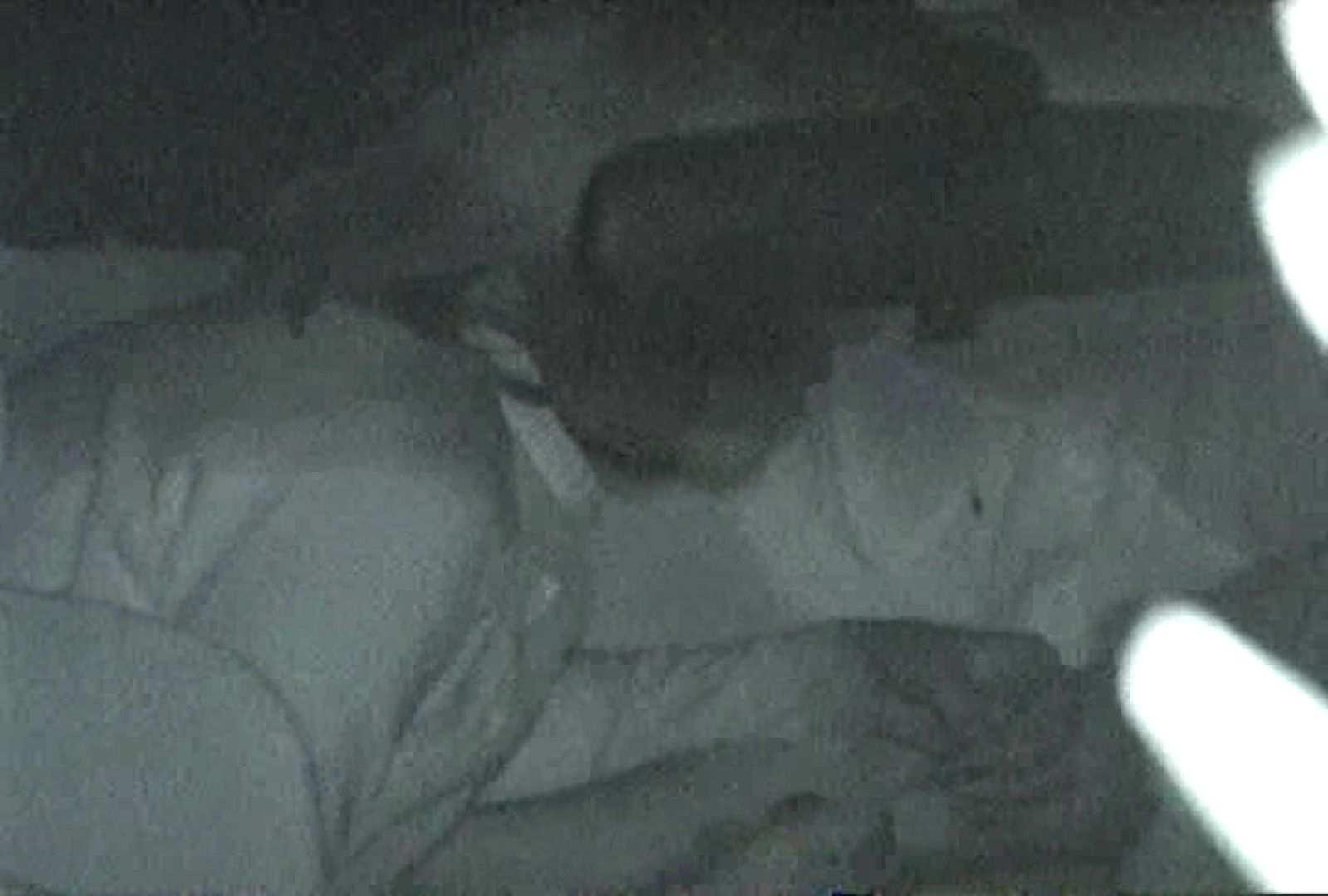 「充血監督」さんの深夜の運動会!! vol.090 ギャルズ AV動画キャプチャ 86画像 16