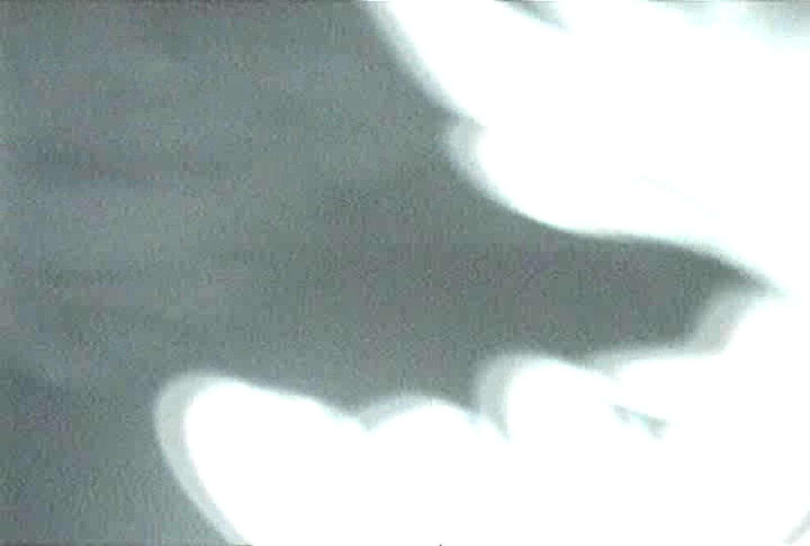 「充血監督」さんの深夜の運動会!! vol.090 オナニーギャル おめこ無修正画像 86画像 17