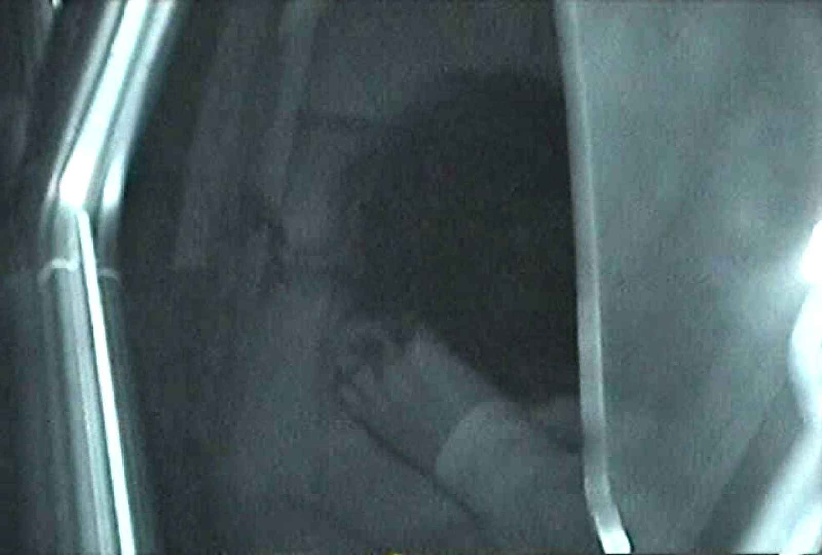 「充血監督」さんの深夜の運動会!! vol.090 エッチなお姉さん  86画像 21