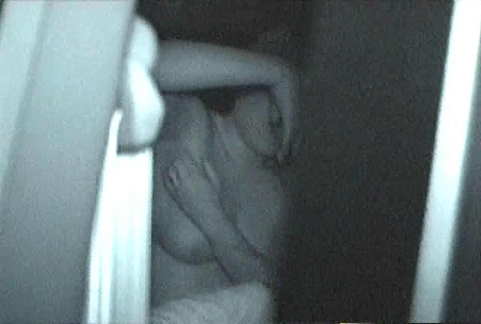 「充血監督」さんの深夜の運動会!! vol.090 エッチなお姉さん   セックスする女性達  86画像 36