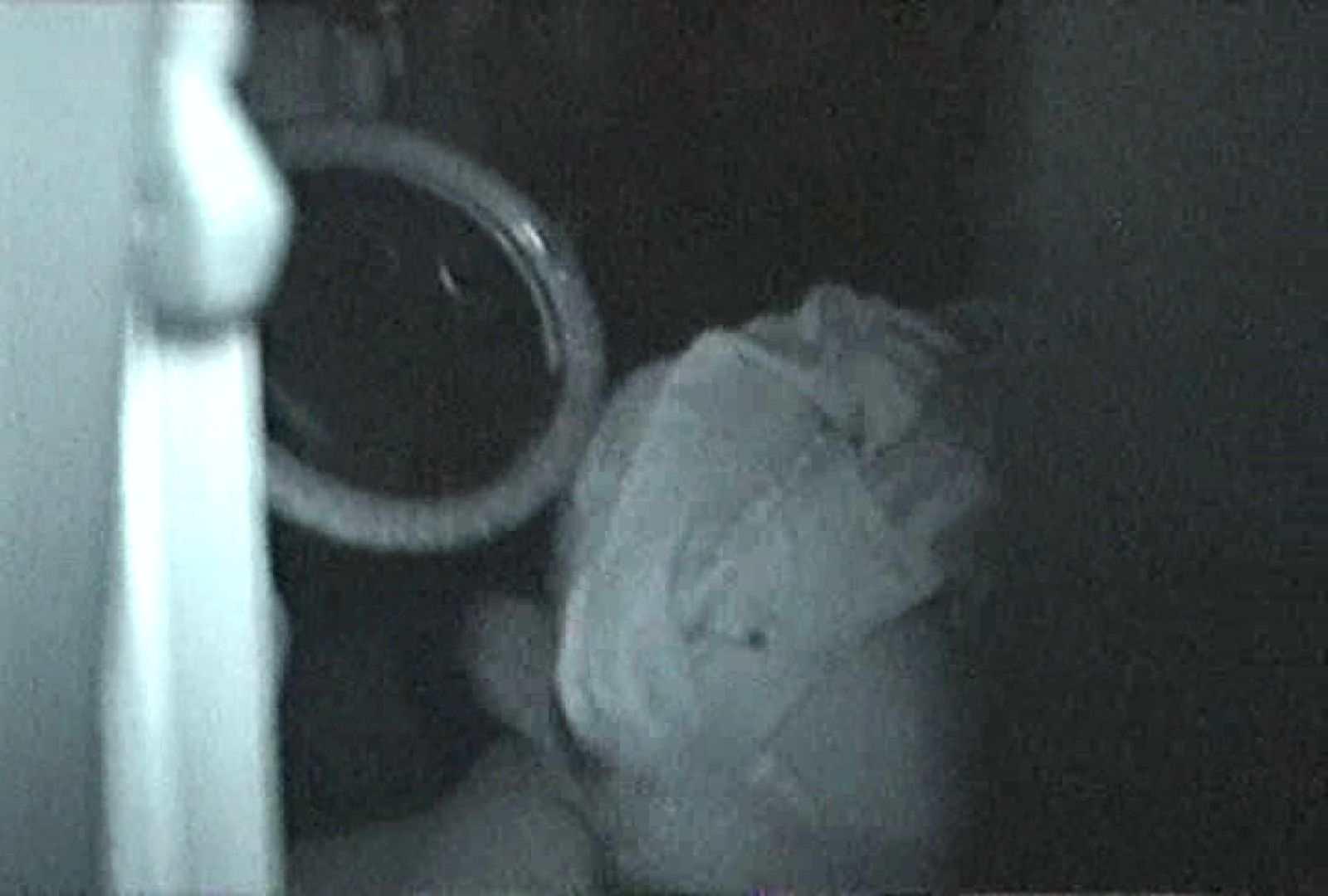 「充血監督」さんの深夜の運動会!! vol.090 カップル オマンコ無修正動画無料 86画像 39