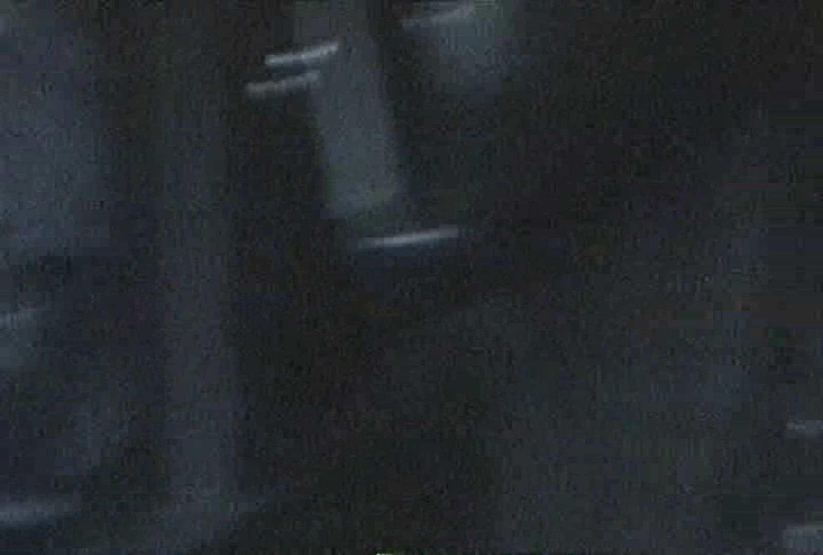 「充血監督」さんの深夜の運動会!! vol.090 淫乱 オマンコ動画キャプチャ 86画像 41