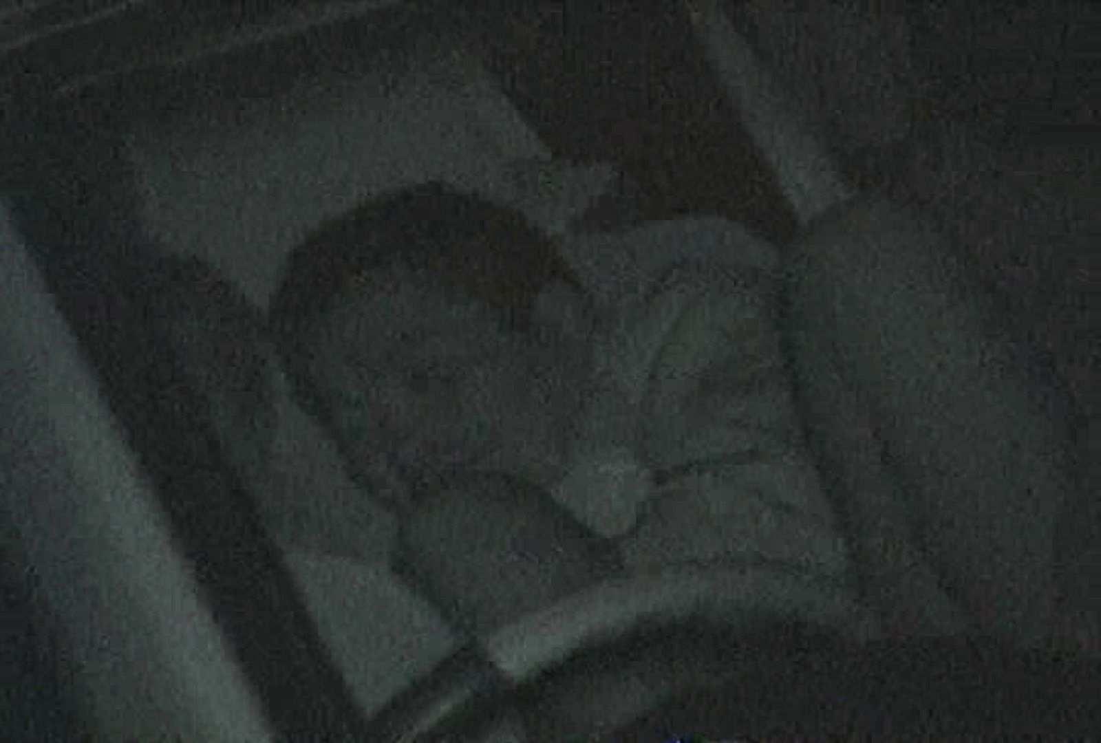 「充血監督」さんの深夜の運動会!! vol.090 淫乱 オマンコ動画キャプチャ 86画像 55