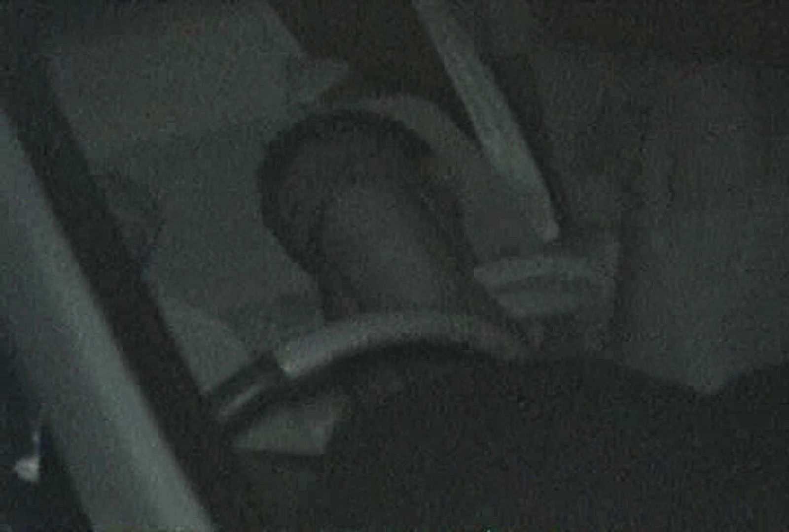 「充血監督」さんの深夜の運動会!! vol.090 エッチなお姉さん  86画像 56