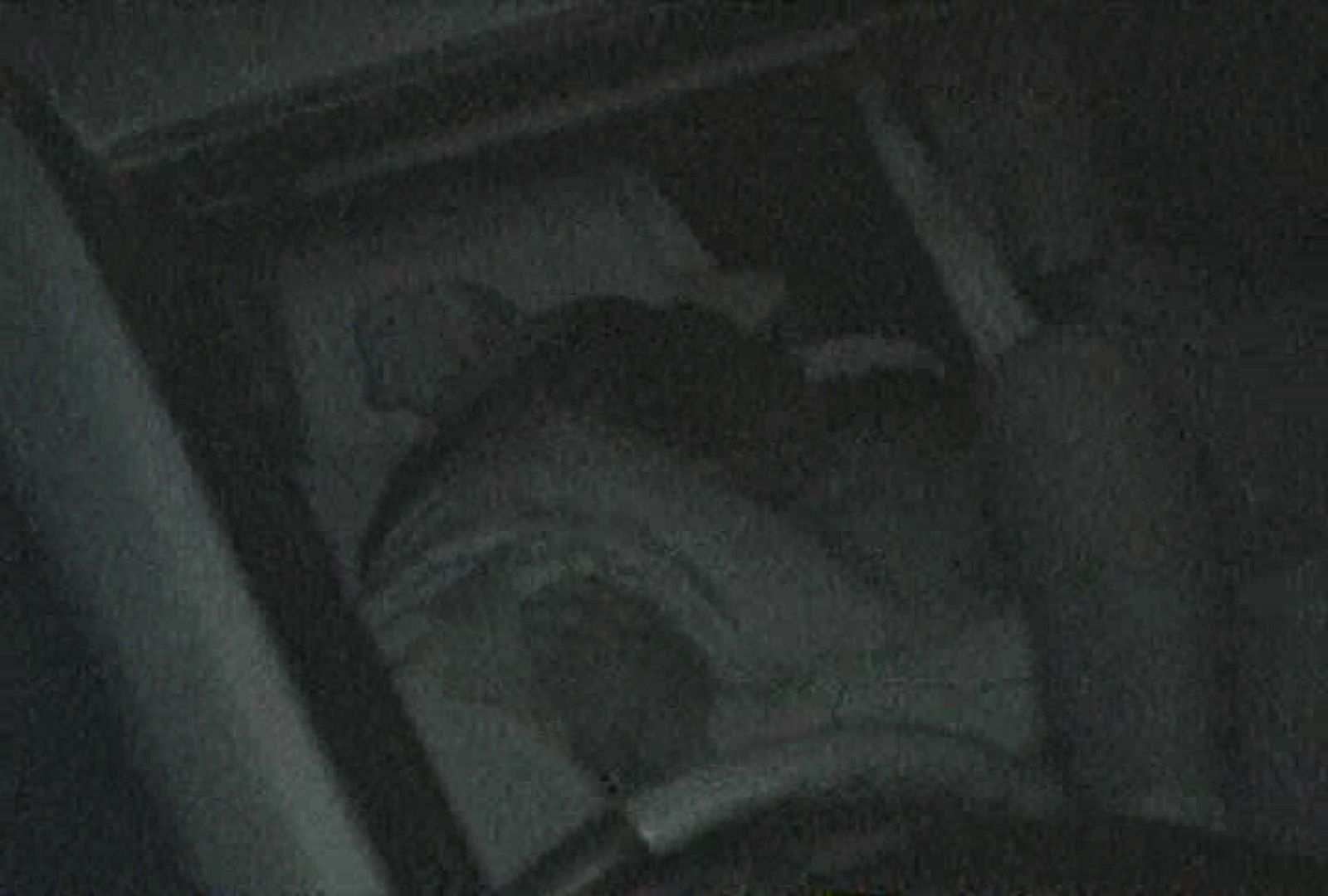 「充血監督」さんの深夜の運動会!! vol.090 エッチなお姉さん   セックスする女性達  86画像 57