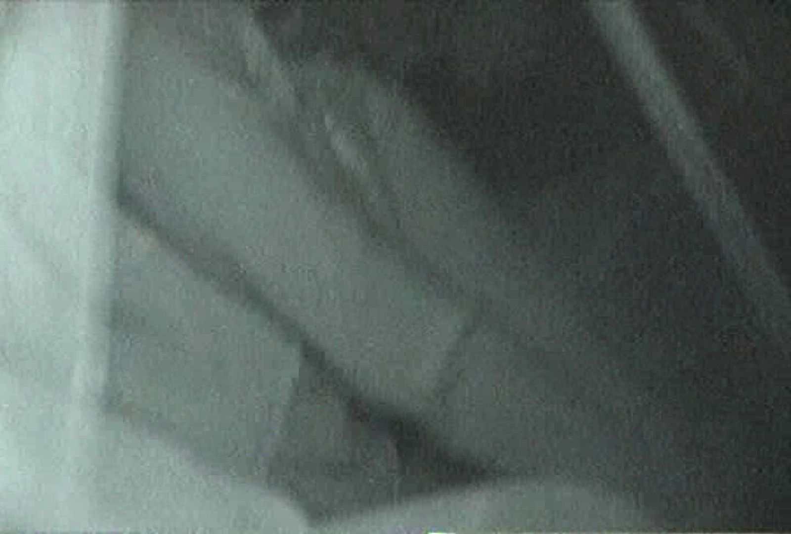 「充血監督」さんの深夜の運動会!! vol.090 ギャルズ AV動画キャプチャ 86画像 65