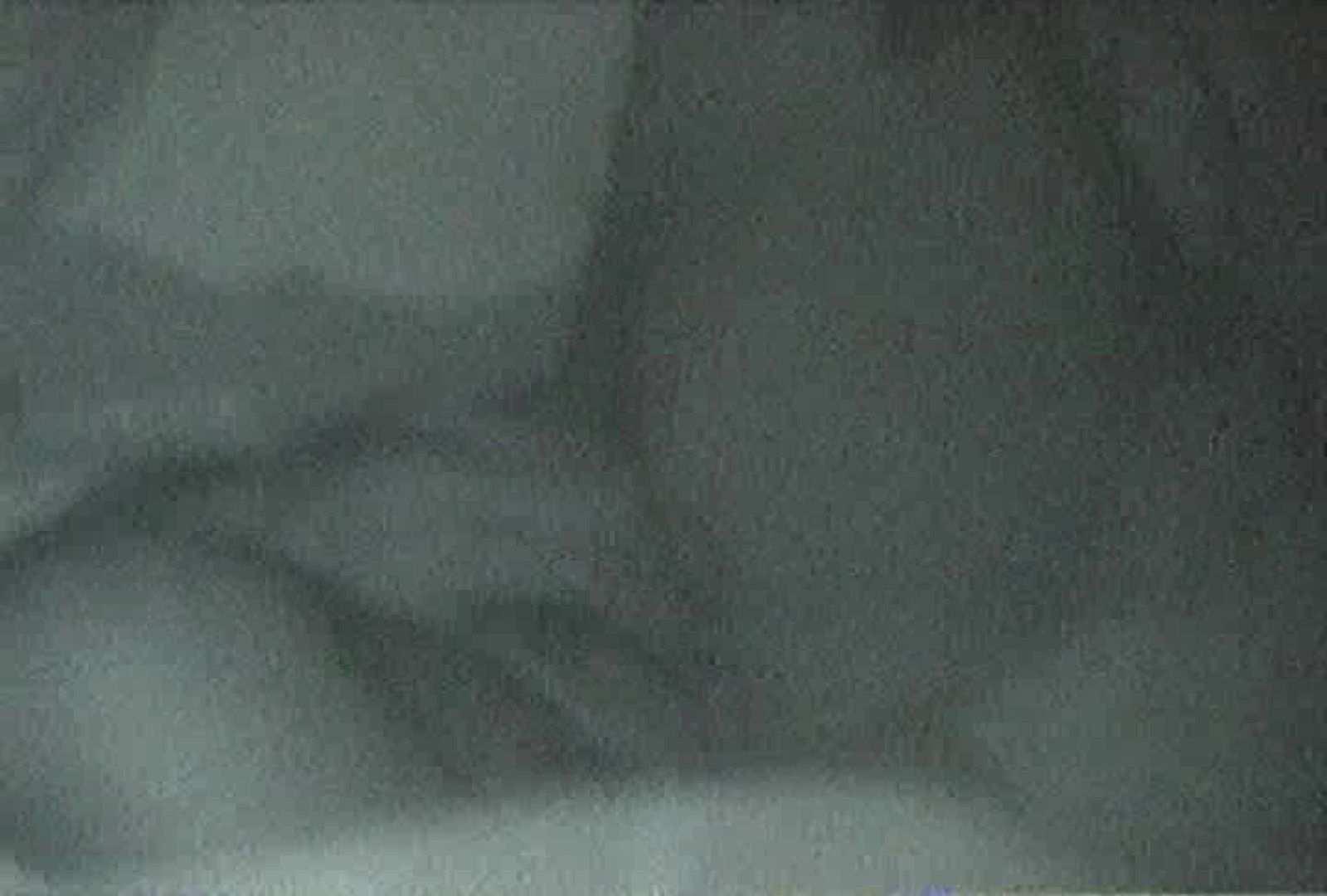「充血監督」さんの深夜の運動会!! vol.090 カップル オマンコ無修正動画無料 86画像 74