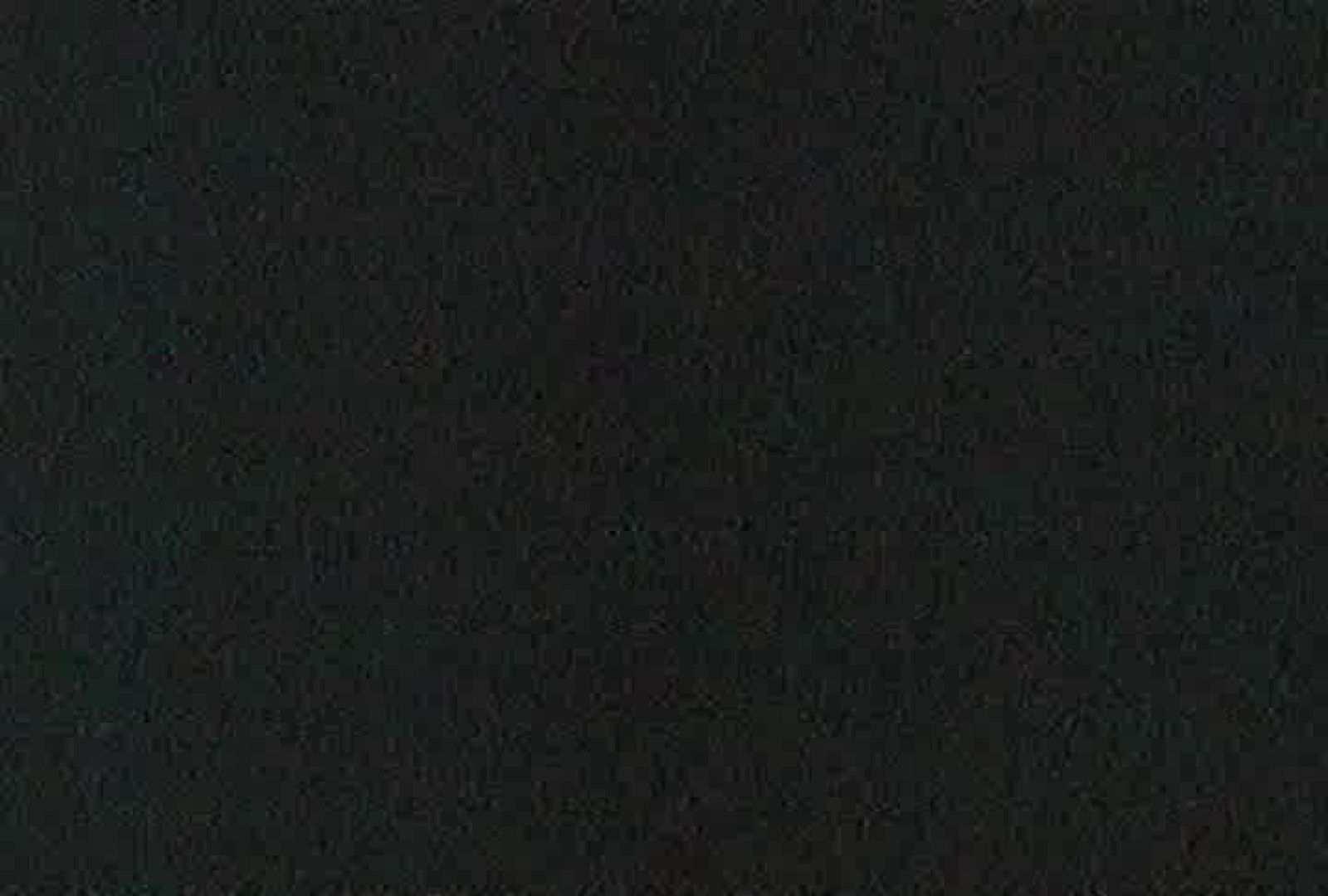 「充血監督」さんの深夜の運動会!! vol.092 ギャルズ エロ画像 27画像 8