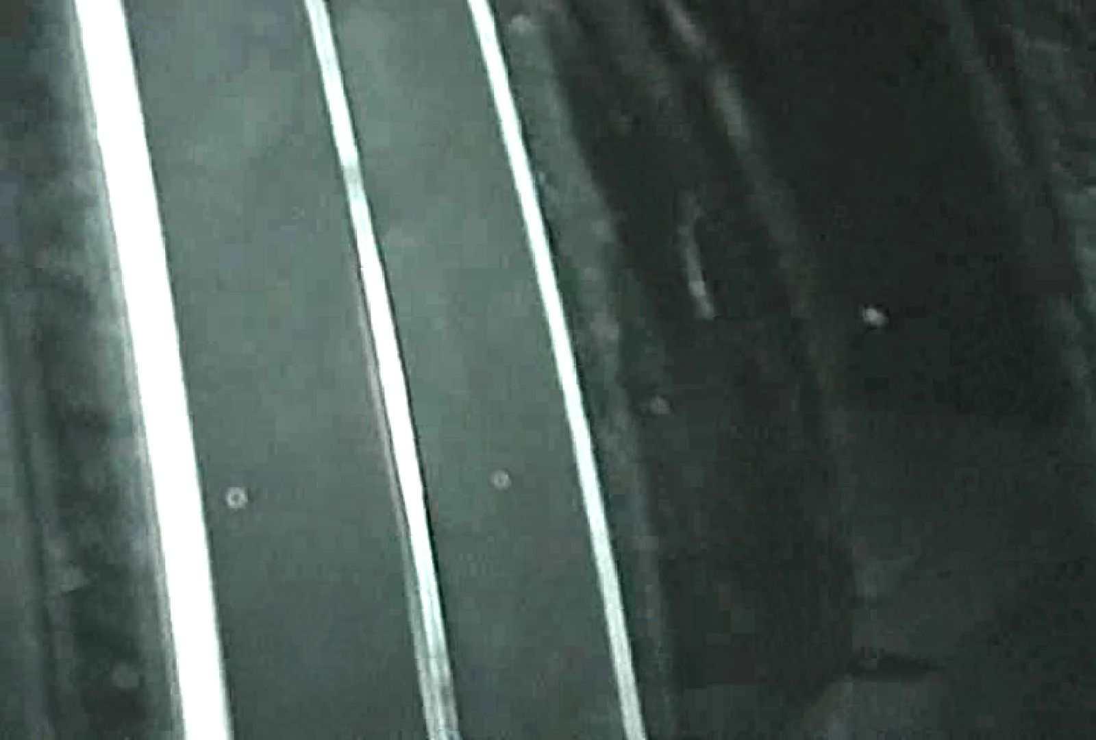 「充血監督」さんの深夜の運動会!! vol.092 ギャルズ エロ画像 27画像 14
