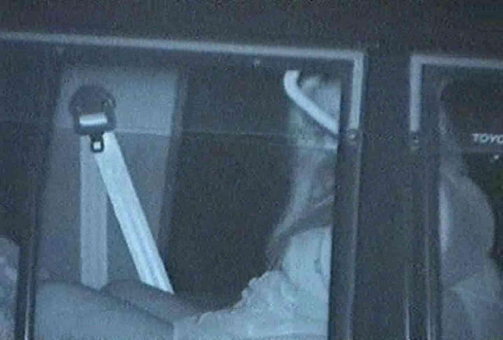 「充血監督」さんの深夜の運動会!! vol.092 車の中  27画像 18