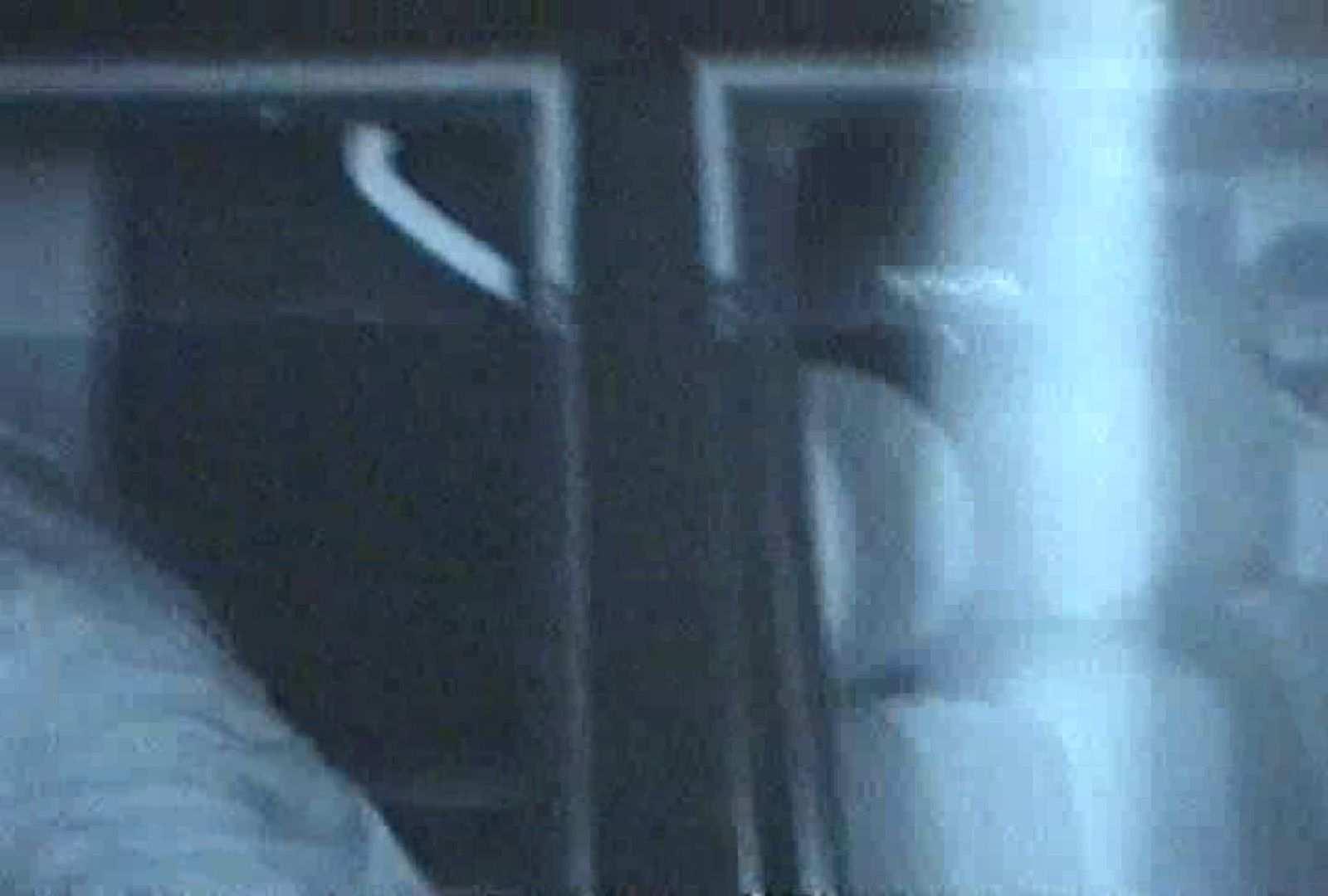 「充血監督」さんの深夜の運動会!! vol.092 車の中   セックスする女性達  27画像 19