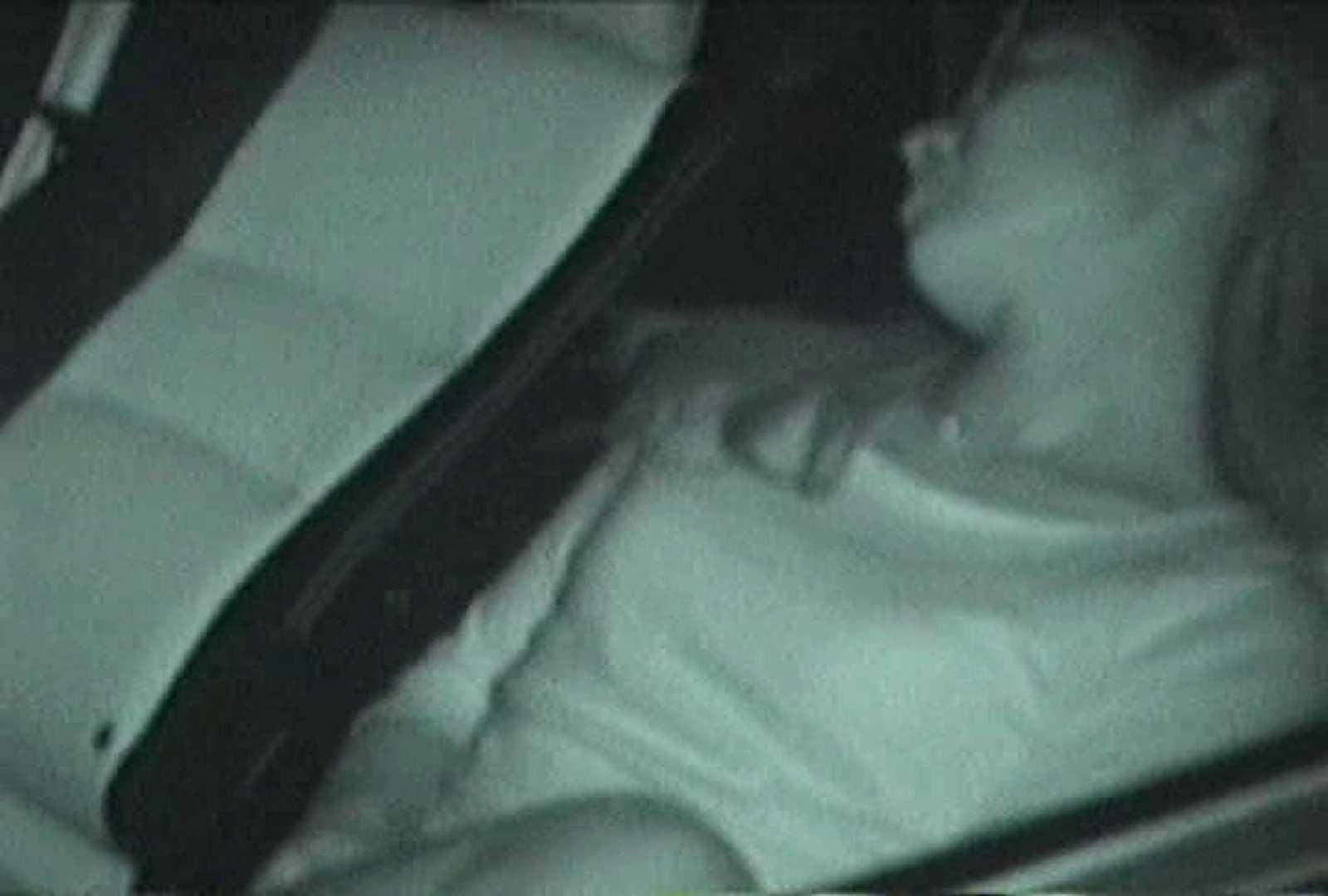 「充血監督」さんの深夜の運動会!! vol.098 セックスする女性達 おまんこ無修正動画無料 31画像 8