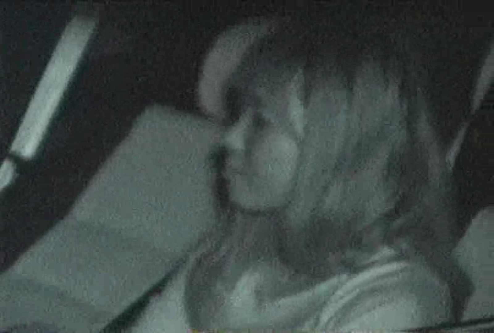 「充血監督」さんの深夜の運動会!! vol.098 ギャルズ  31画像 15