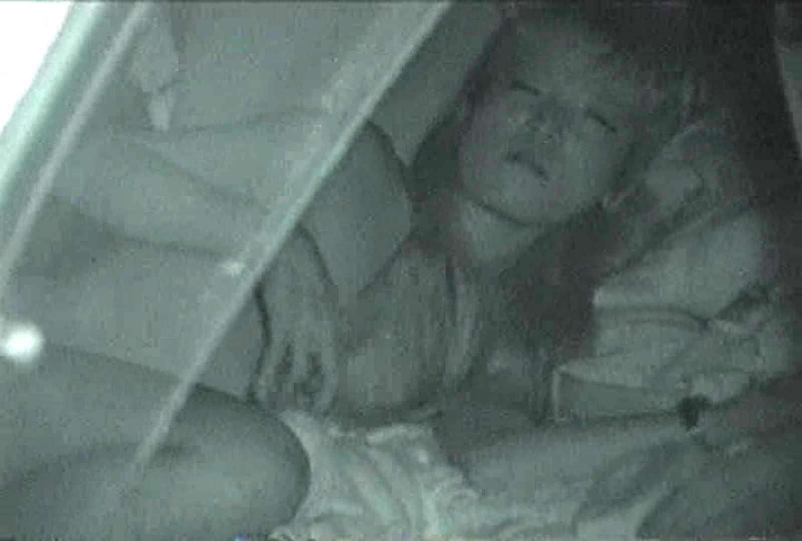 「充血監督」さんの深夜の運動会!! vol.098 ギャルズ   アナル  31画像 21
