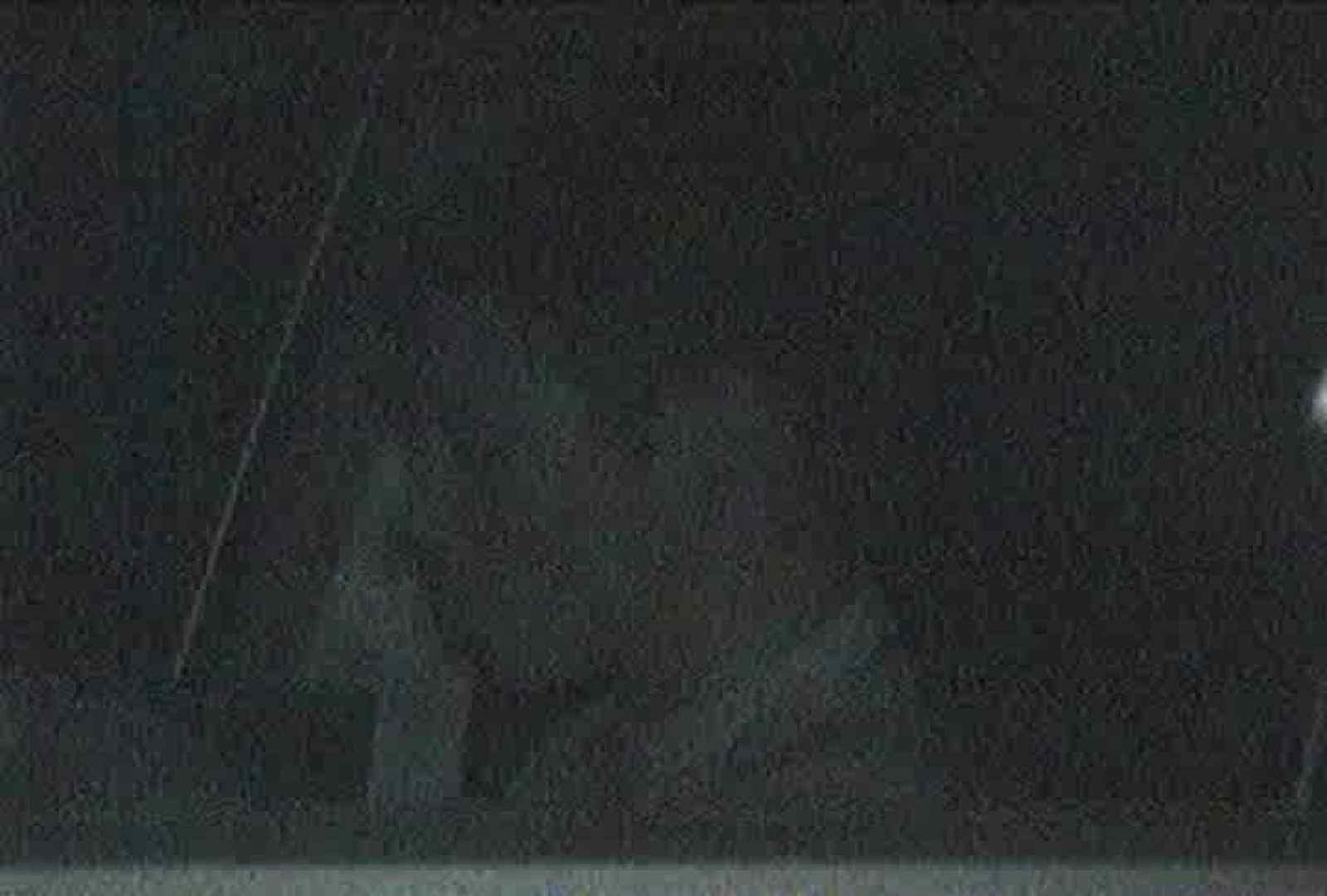 「充血監督」さんの深夜の運動会!! vol.098 エッチなお姉さん オメコ動画キャプチャ 31画像 22