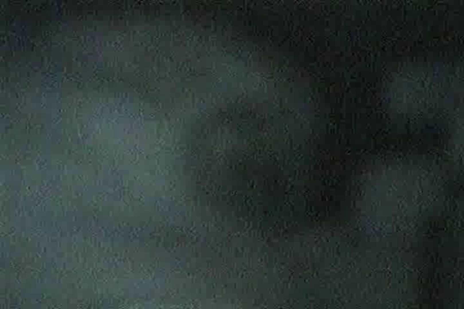 「充血監督」さんの深夜の運動会!! vol.102 爆乳 エロ無料画像 77画像 5