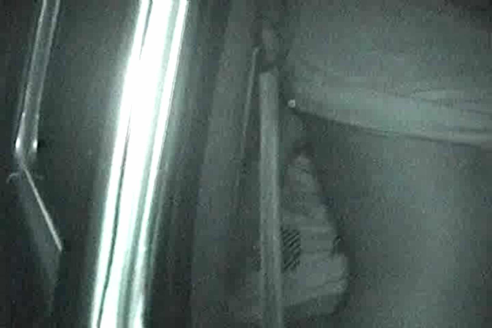 「充血監督」さんの深夜の運動会!! vol.102 カップル おまんこ動画流出 77画像 10