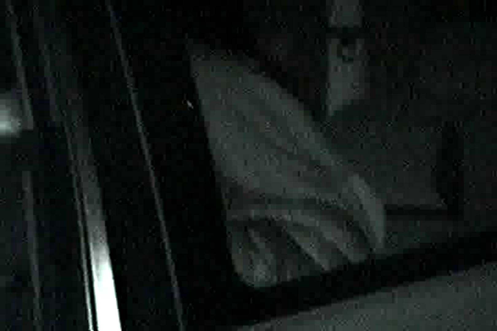 「充血監督」さんの深夜の運動会!! vol.102 エッチなお姉さん おめこ無修正画像 77画像 15