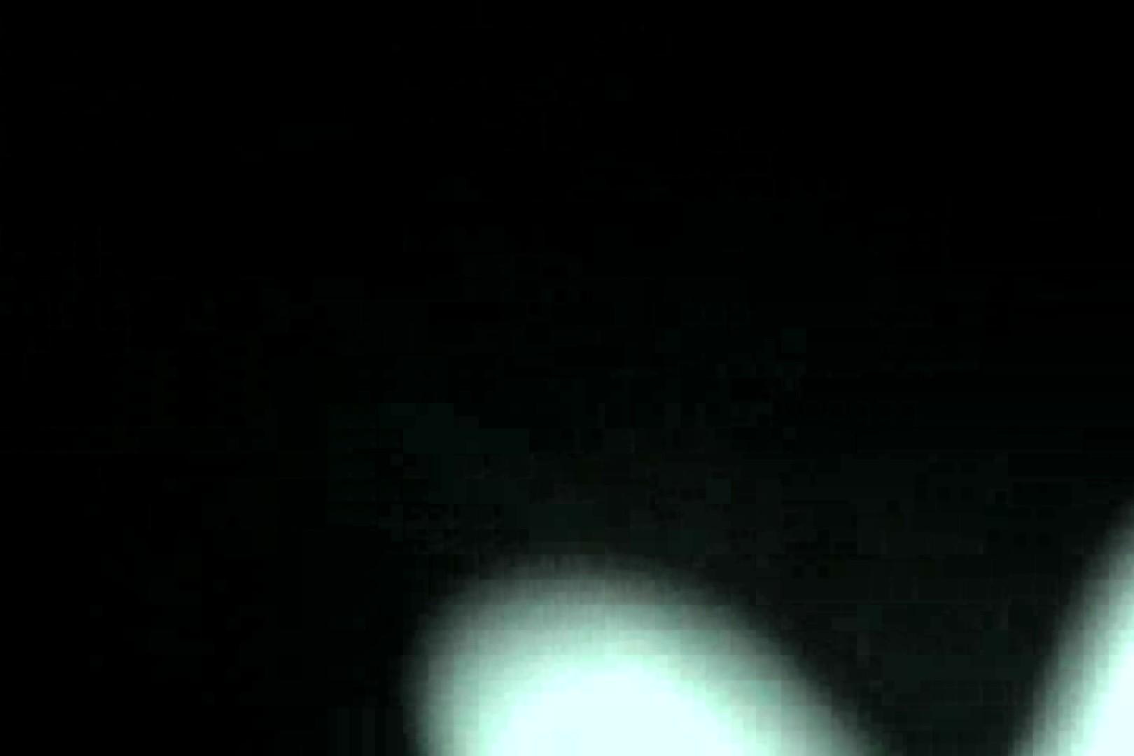 「充血監督」さんの深夜の運動会!! vol.102 カップル おまんこ動画流出 77画像 16