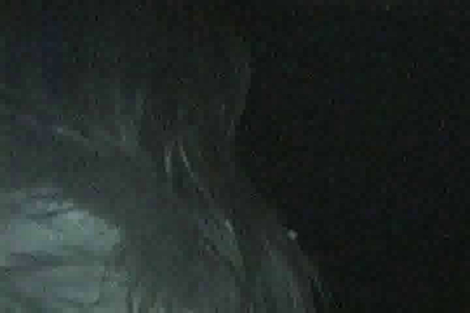 「充血監督」さんの深夜の運動会!! vol.102 爆乳 エロ無料画像 77画像 23