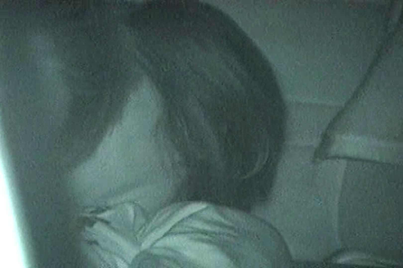 「充血監督」さんの深夜の運動会!! vol.102 ギャルズ すけべAV動画紹介 77画像 26