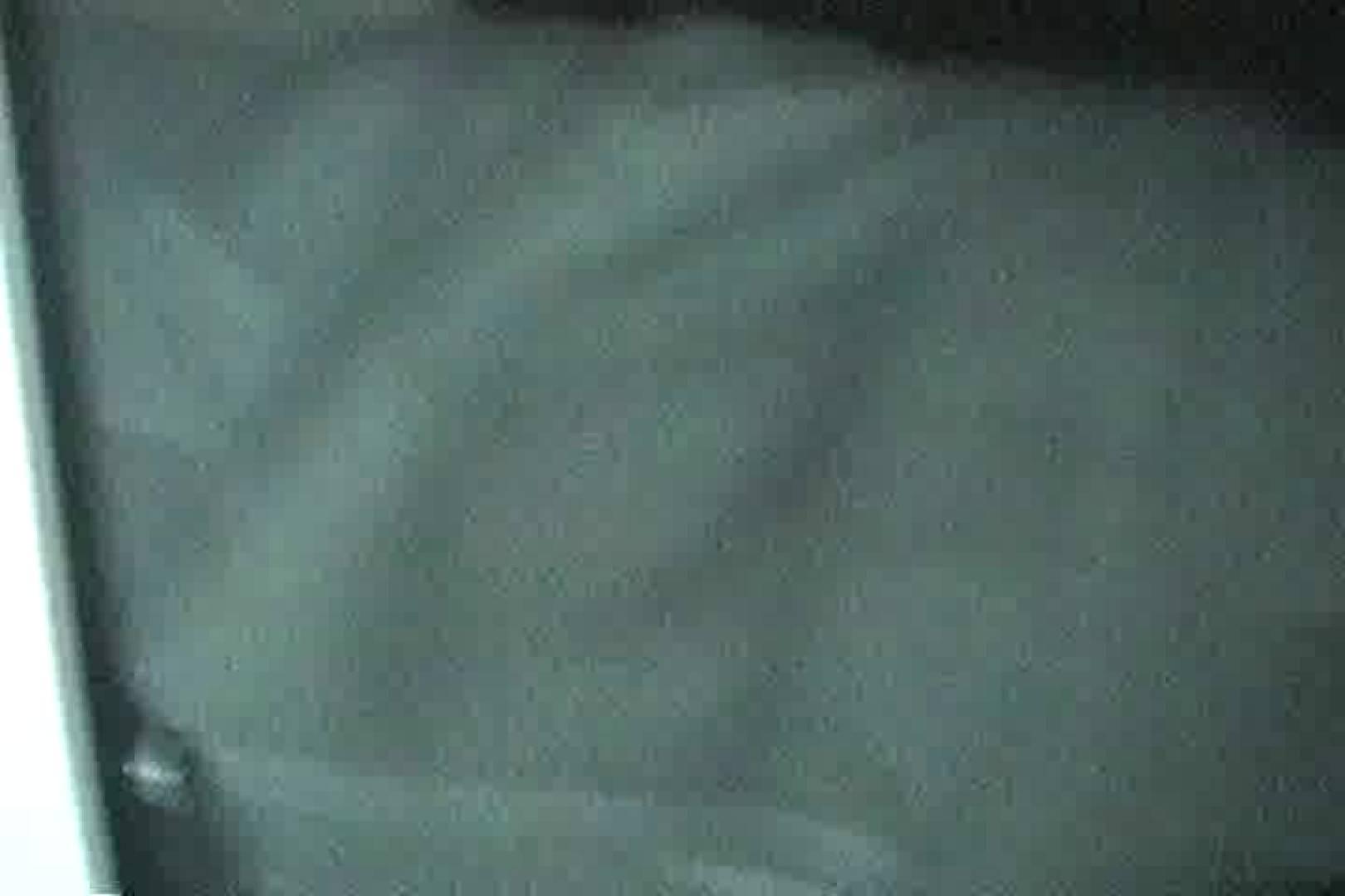 「充血監督」さんの深夜の運動会!! vol.102 エッチなお姉さん おめこ無修正画像 77画像 27