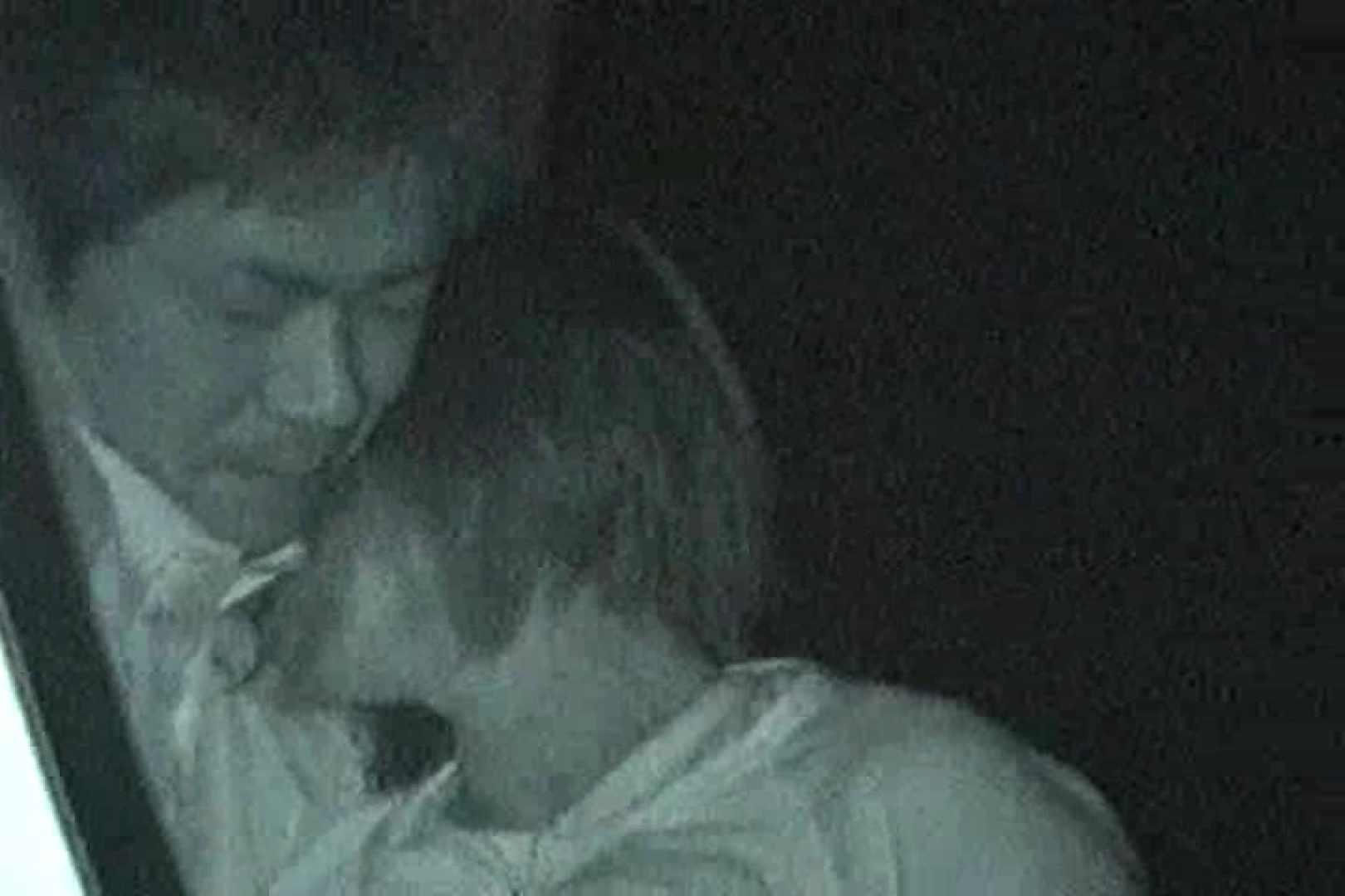 「充血監督」さんの深夜の運動会!! vol.102 カップル おまんこ動画流出 77画像 28
