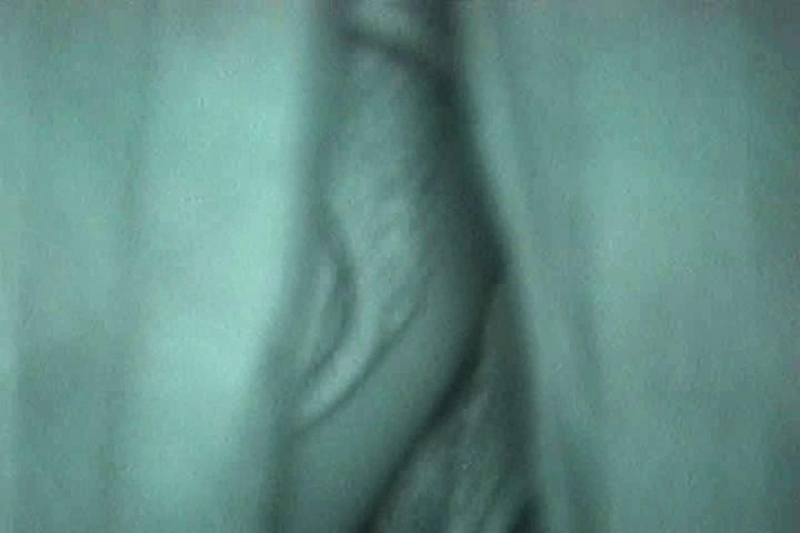 「充血監督」さんの深夜の運動会!! vol.102 接写  77画像 30