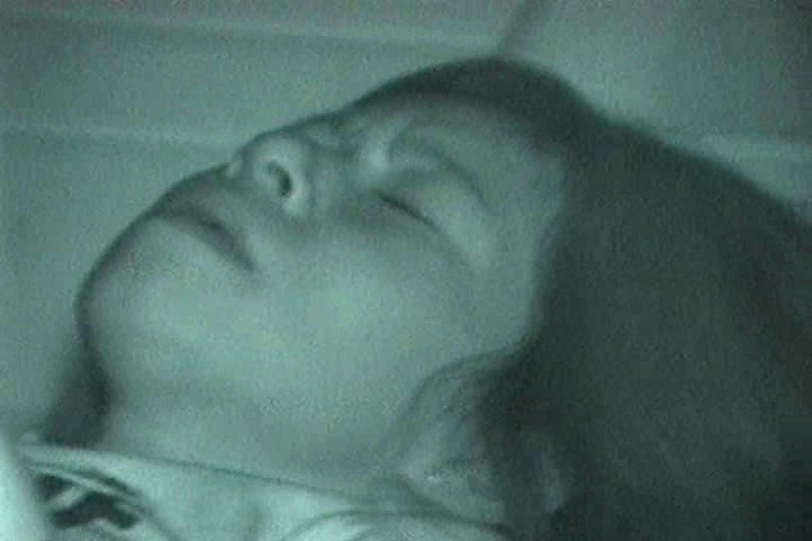 「充血監督」さんの深夜の運動会!! vol.102 接写  77画像 36