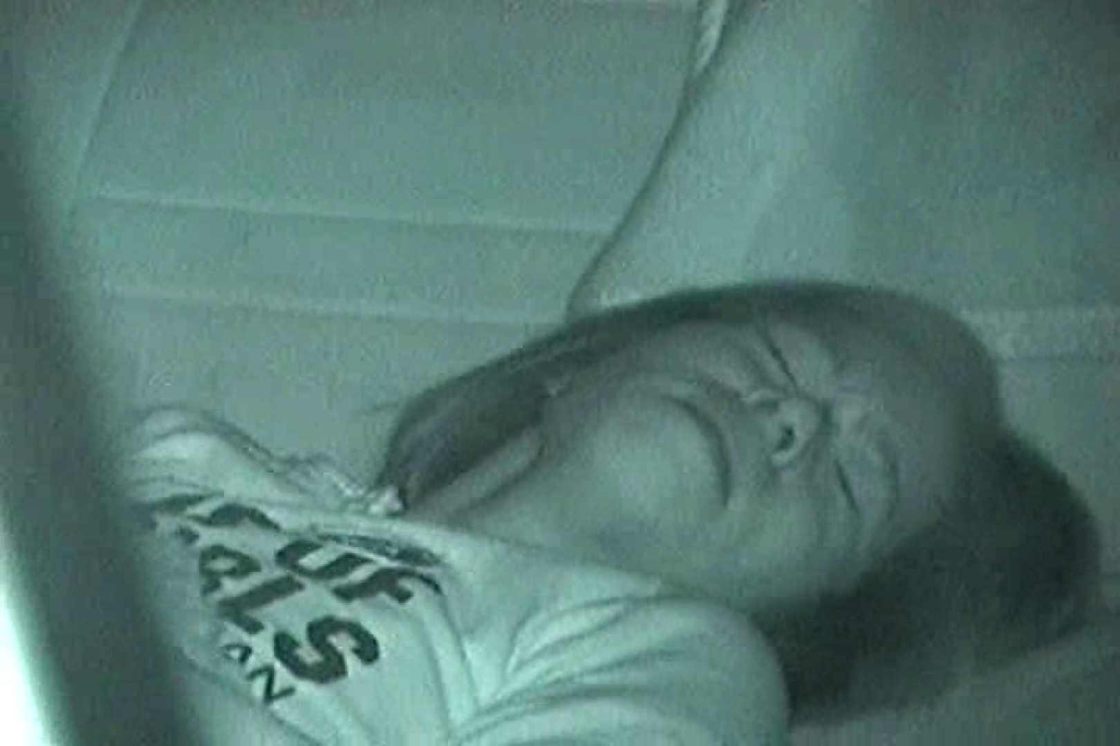 「充血監督」さんの深夜の運動会!! vol.102 接写   セックスする女性達  77画像 37