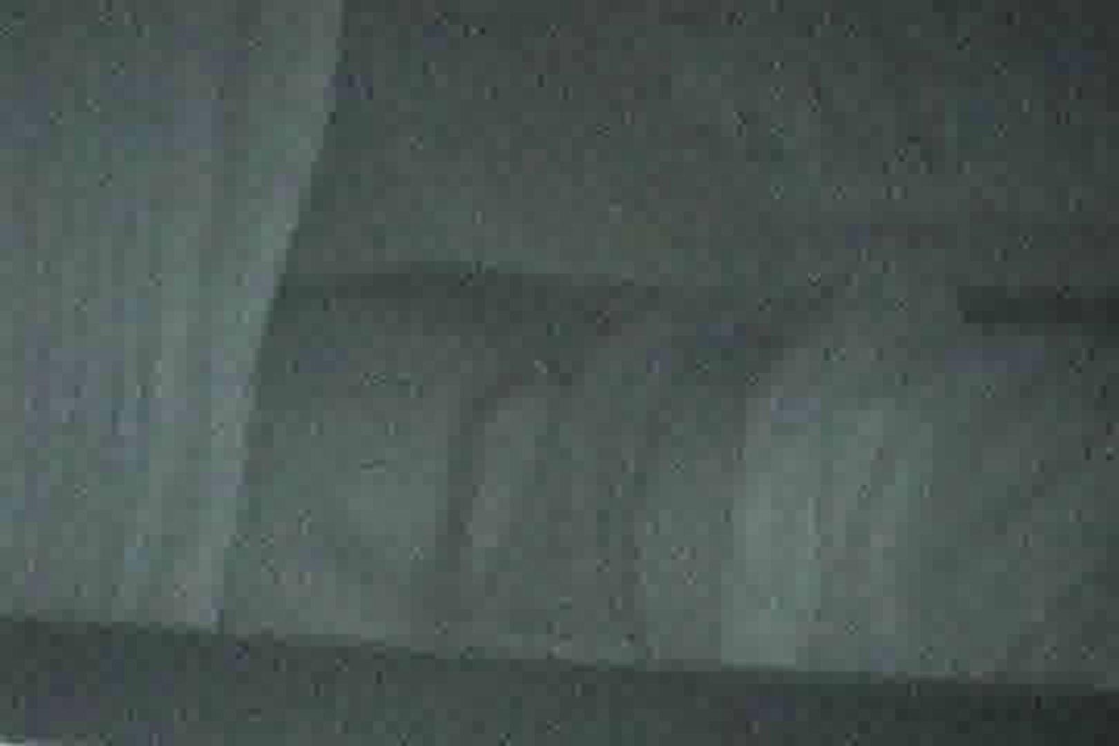 「充血監督」さんの深夜の運動会!! vol.102 爆乳 エロ無料画像 77画像 53