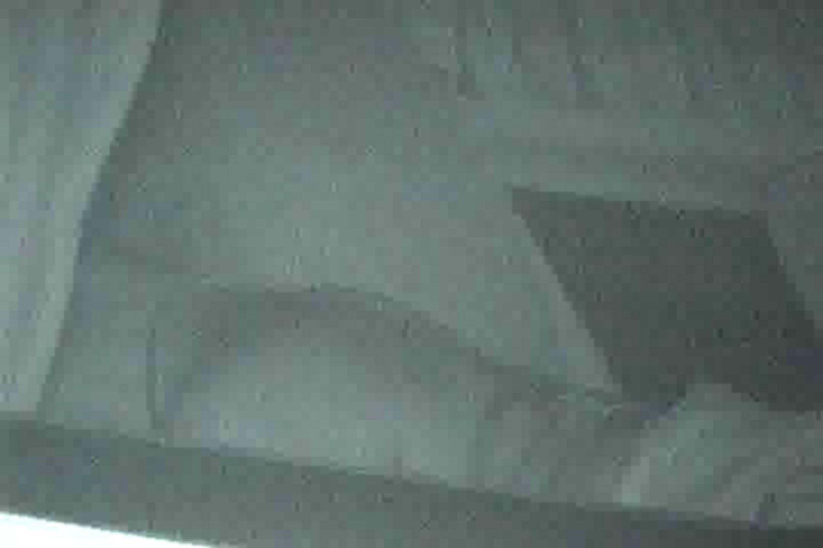 「充血監督」さんの深夜の運動会!! vol.102 ギャルズ すけべAV動画紹介 77画像 56