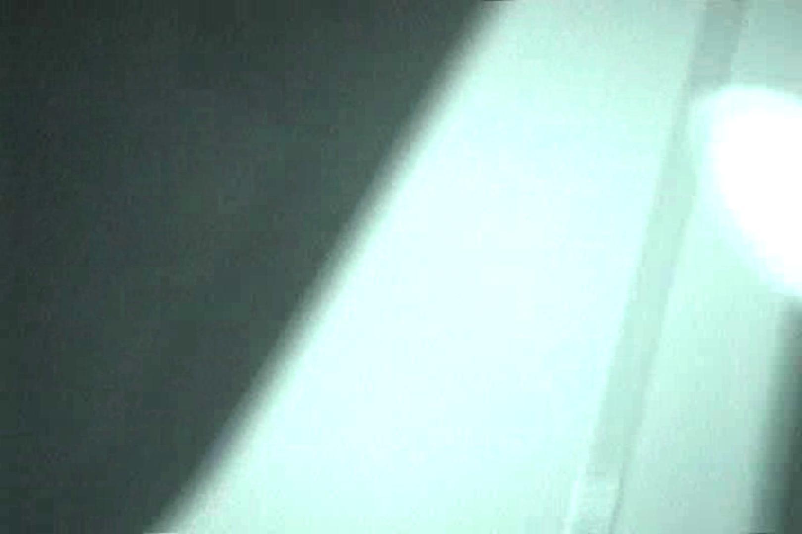 「充血監督」さんの深夜の運動会!! vol.102 ギャルズ すけべAV動画紹介 77画像 62