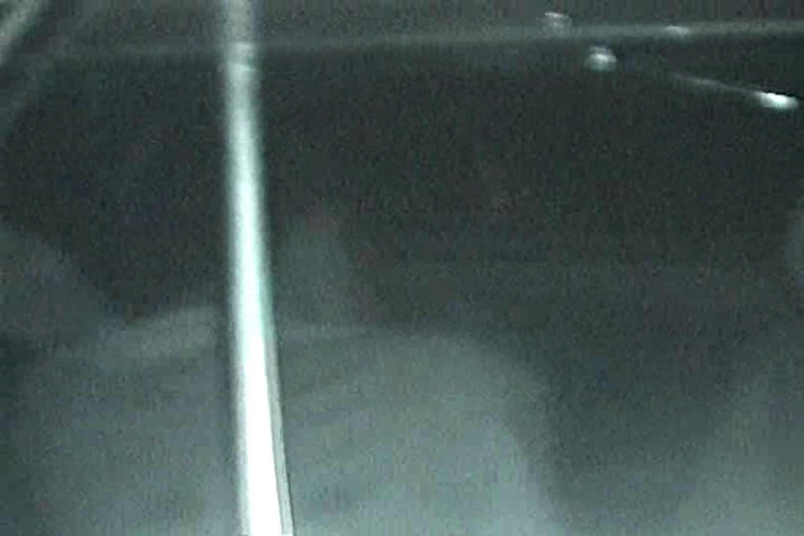 「充血監督」さんの深夜の運動会!! vol.102 カップル おまんこ動画流出 77画像 64
